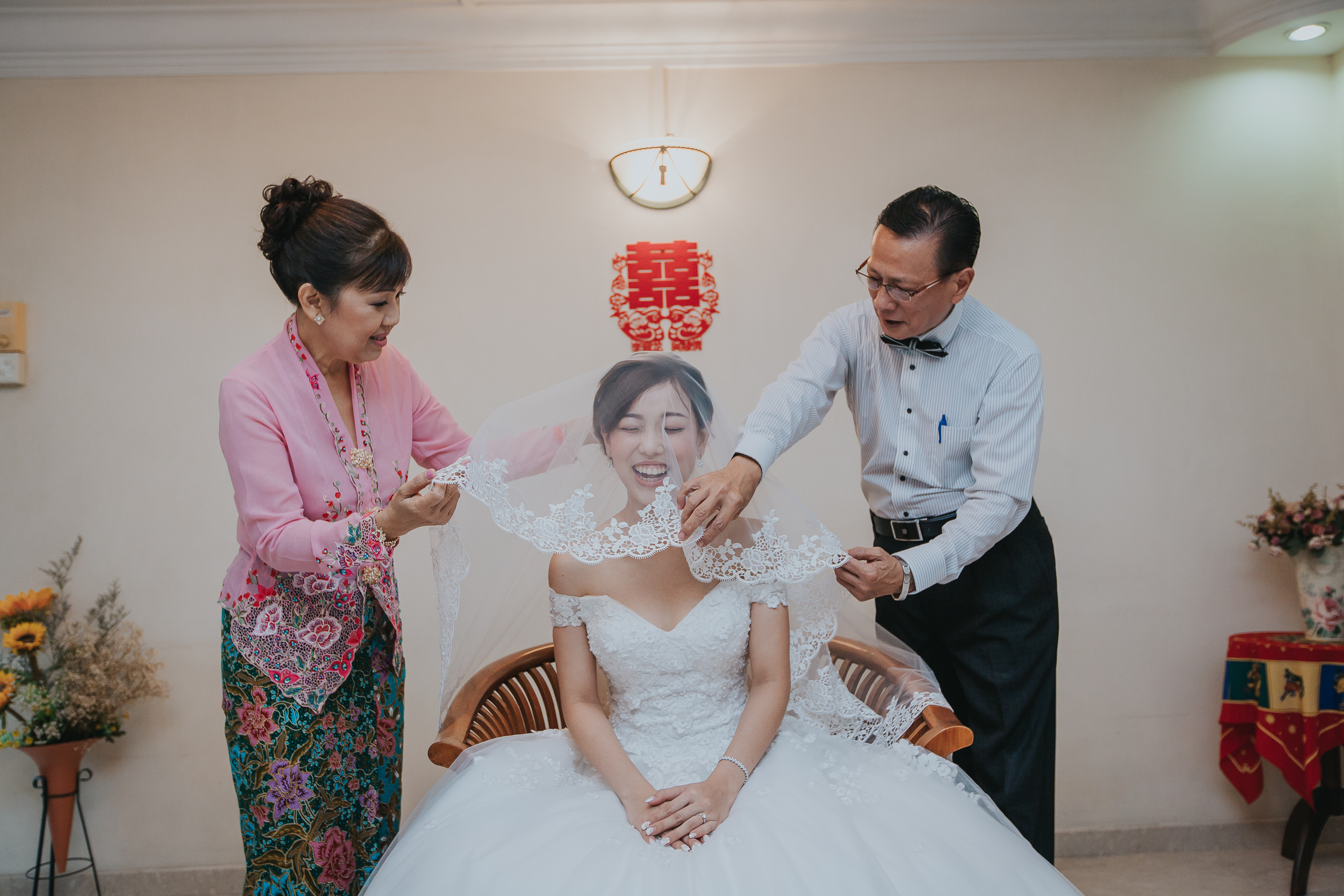 Singapore+Actual+Day+Wedding+Photographer+Grand+Mercure+Oliver+Estelle-0017.jpg