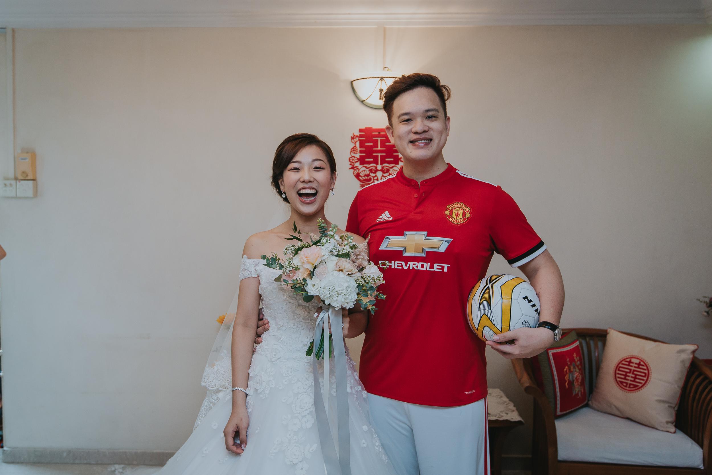 Singapore+Actual+Day+Wedding+Photographer+Grand+Mercure+Oliver+Estelle-0034.jpg
