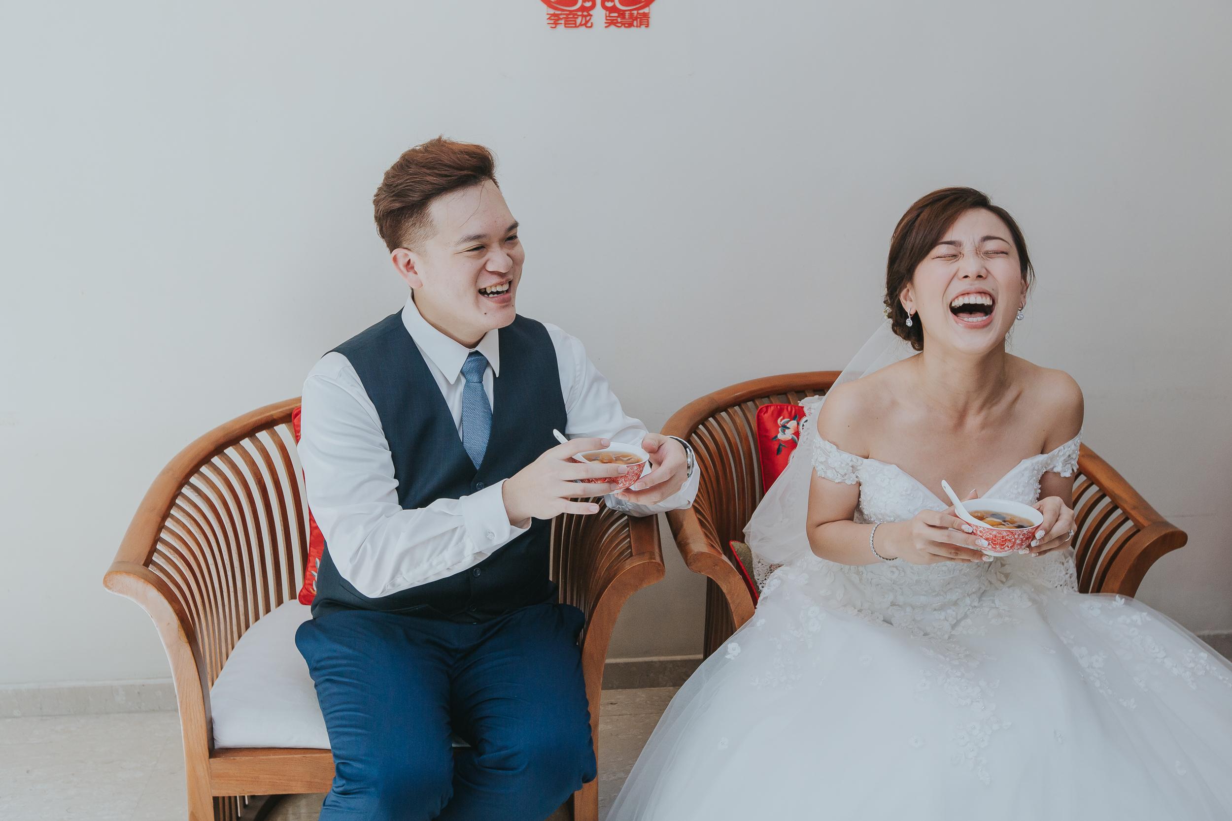 Singapore+Actual+Day+Wedding+Photographer+Grand+Mercure+Oliver+Estelle-0035.jpg