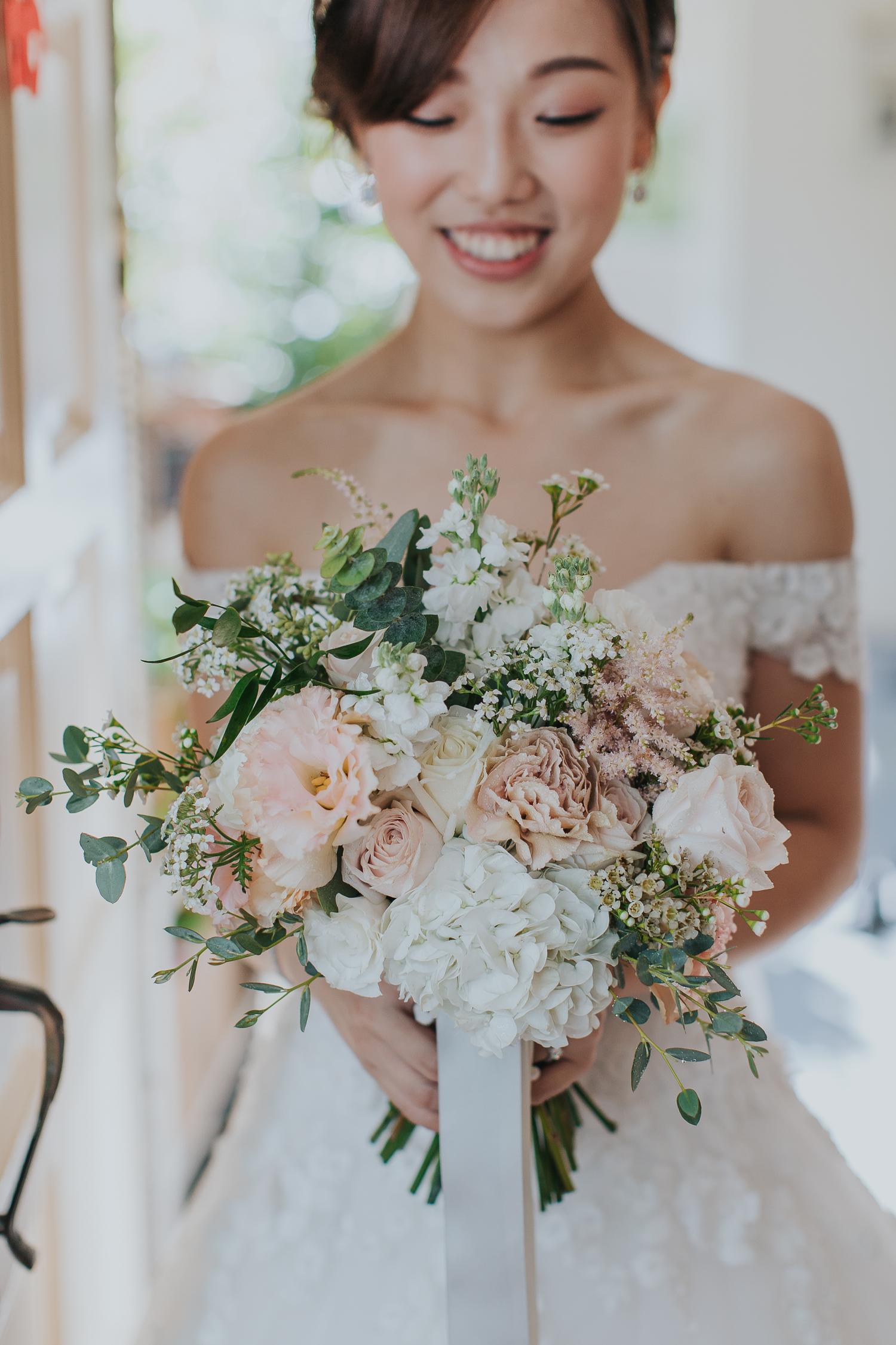 Singapore+Actual+Day+Wedding+Photographer+Grand+Mercure+Oliver+Estelle-0036.jpg