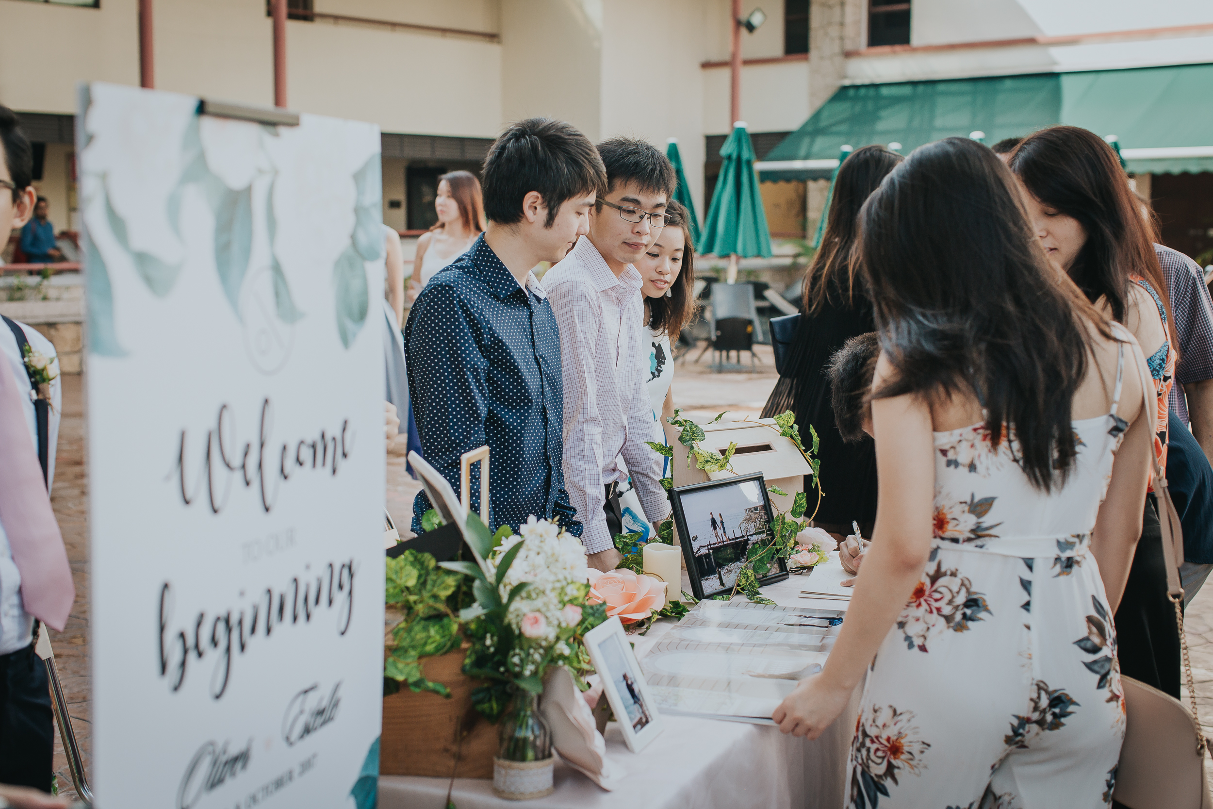 Singapore+Actual+Day+Wedding+Photographer+Grand+Mercure+Oliver+Estelle-0037.jpg