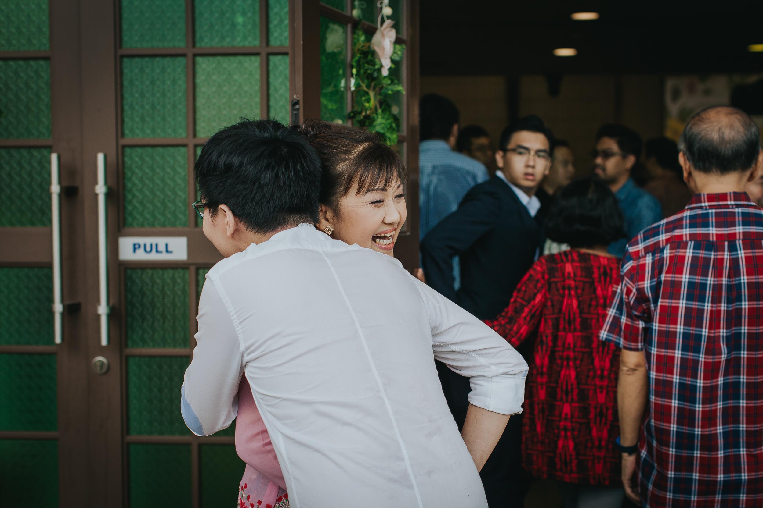 Singapore+Actual+Day+Wedding+Photographer+Grand+Mercure+Oliver+Estelle-0041.jpg
