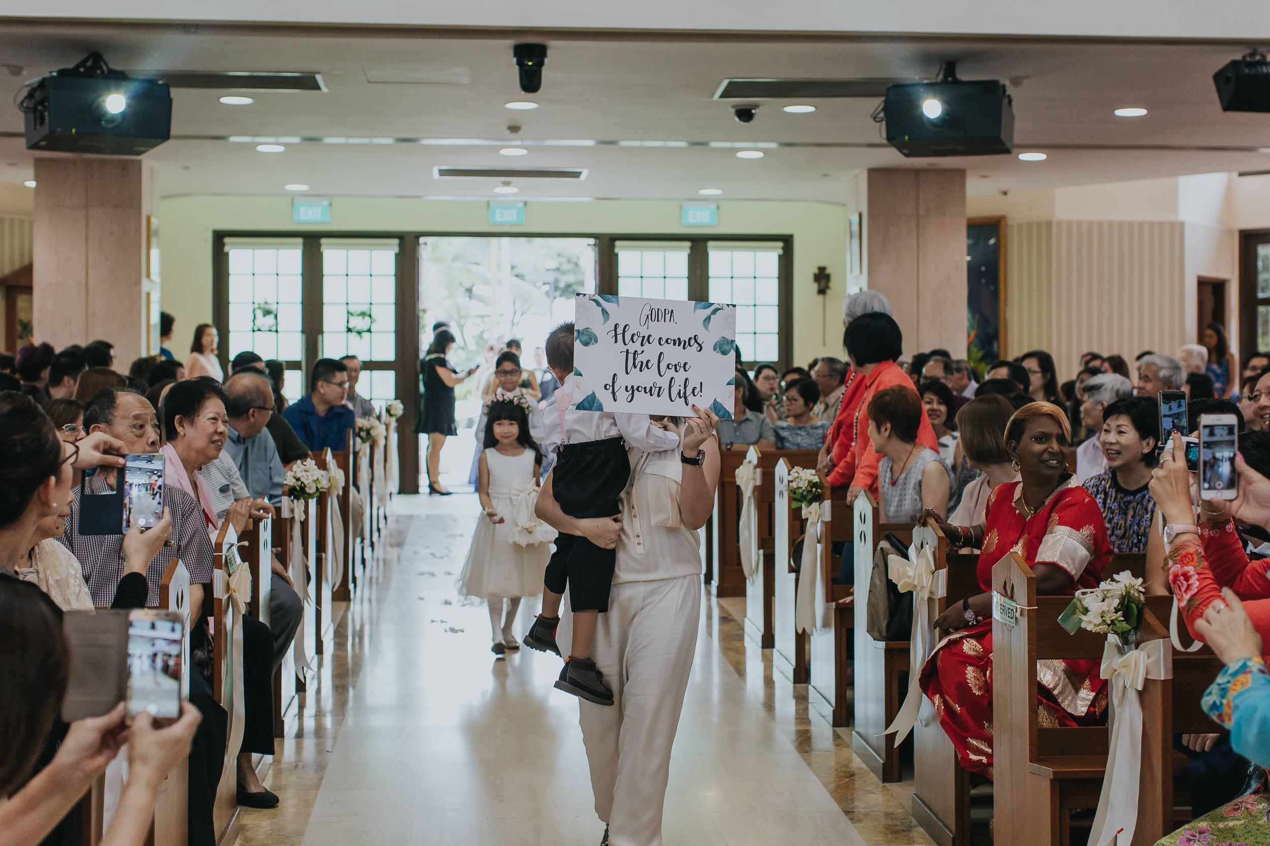 Singapore+Actual+Day+Wedding+Photographer+Grand+Mercure+Oliver+Estelle-0044.jpg