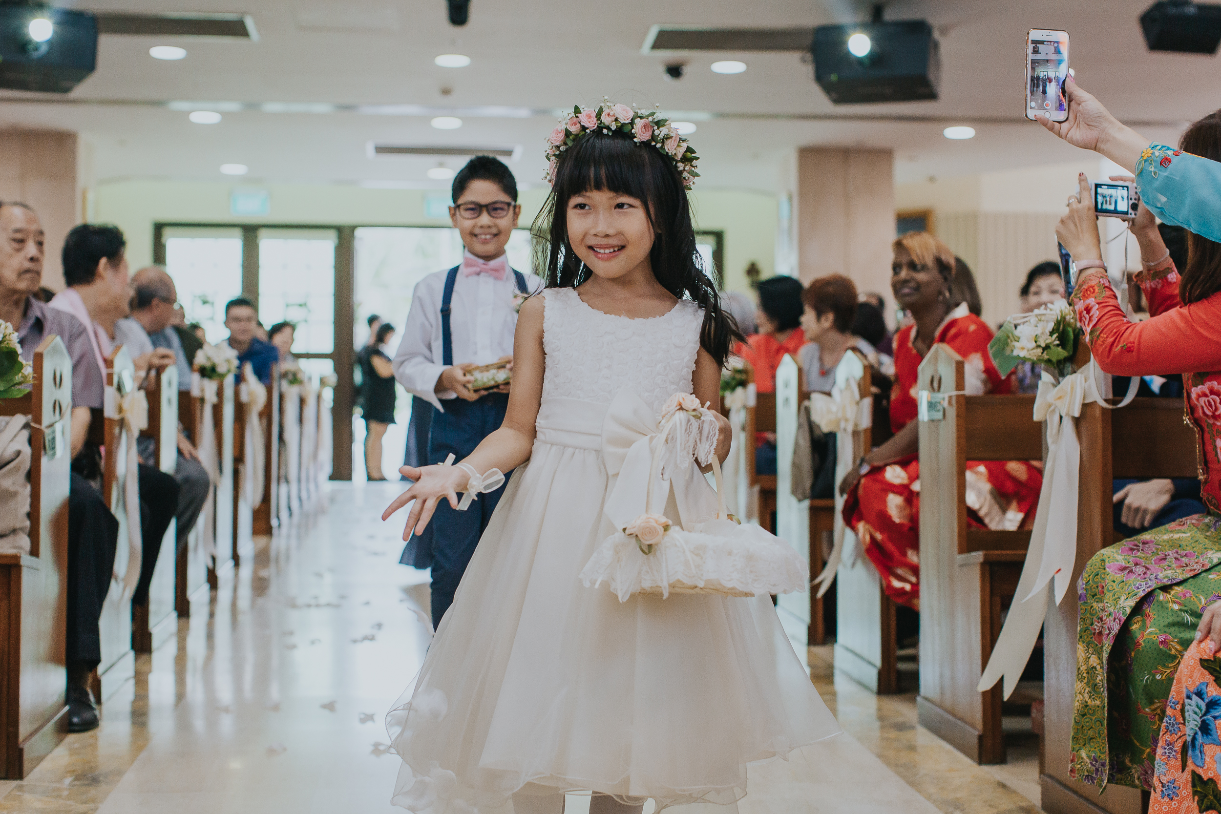 Singapore+Actual+Day+Wedding+Photographer+Grand+Mercure+Oliver+Estelle-0045.jpg