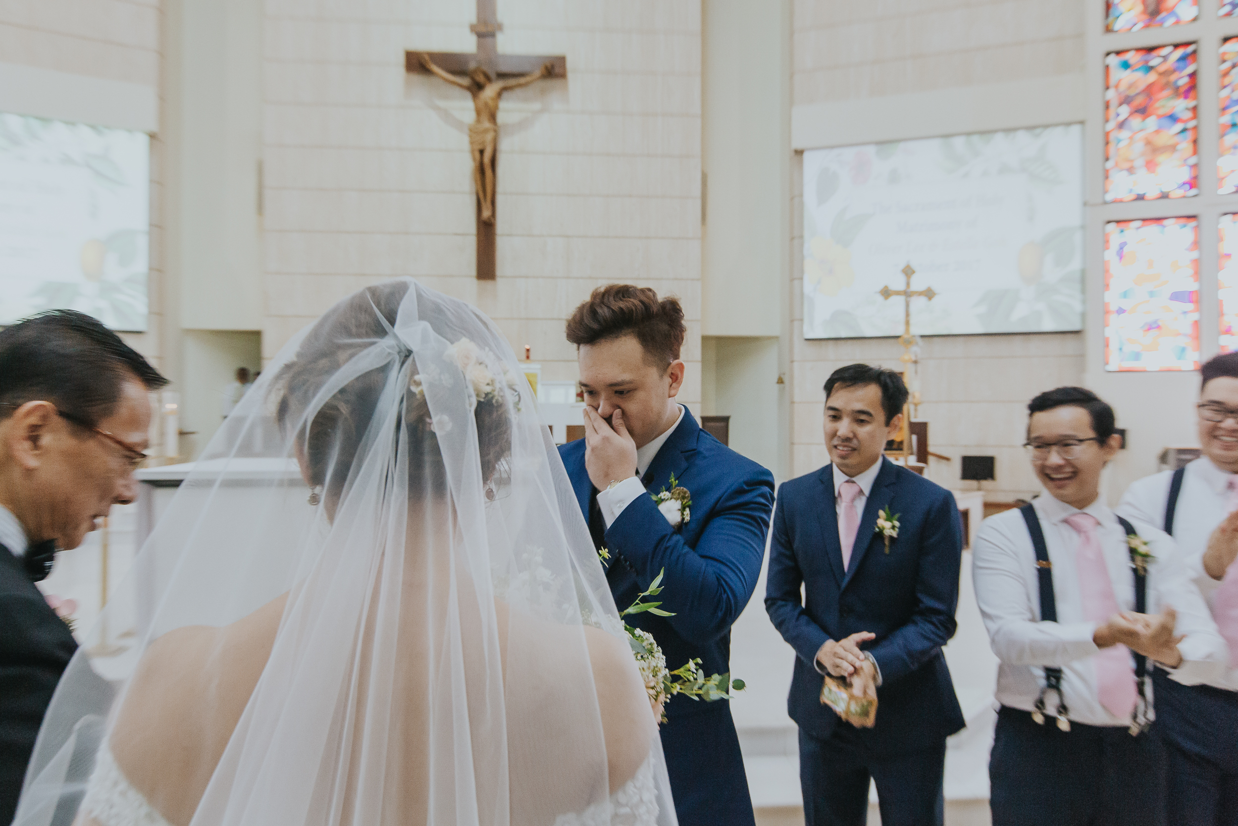 Singapore+Actual+Day+Wedding+Photographer+Grand+Mercure+Oliver+Estelle-0048.jpg