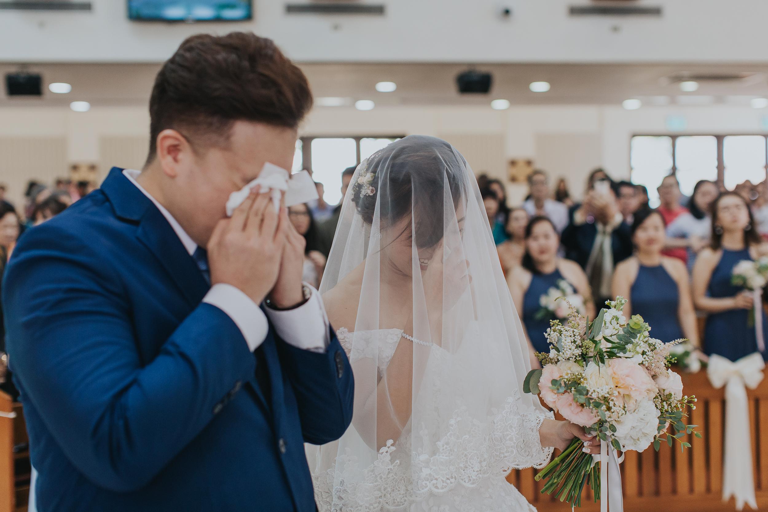 Singapore+Actual+Day+Wedding+Photographer+Grand+Mercure+Oliver+Estelle-0049.jpg