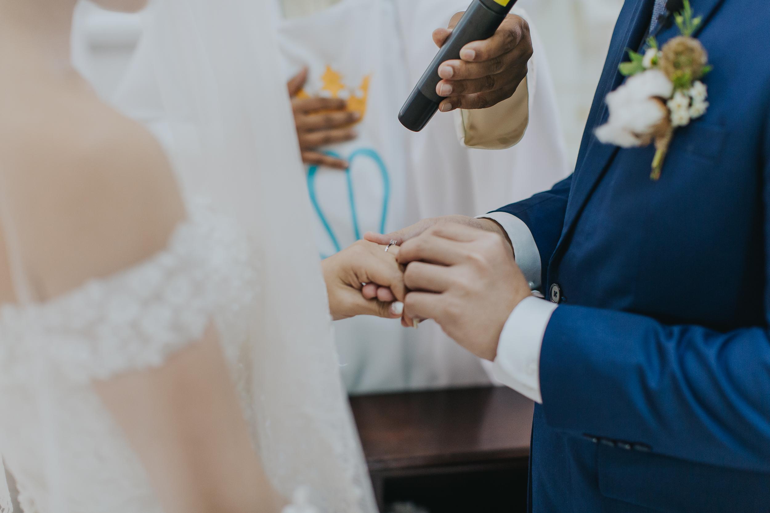 Singapore+Actual+Day+Wedding+Photographer+Grand+Mercure+Oliver+Estelle-0055.jpg