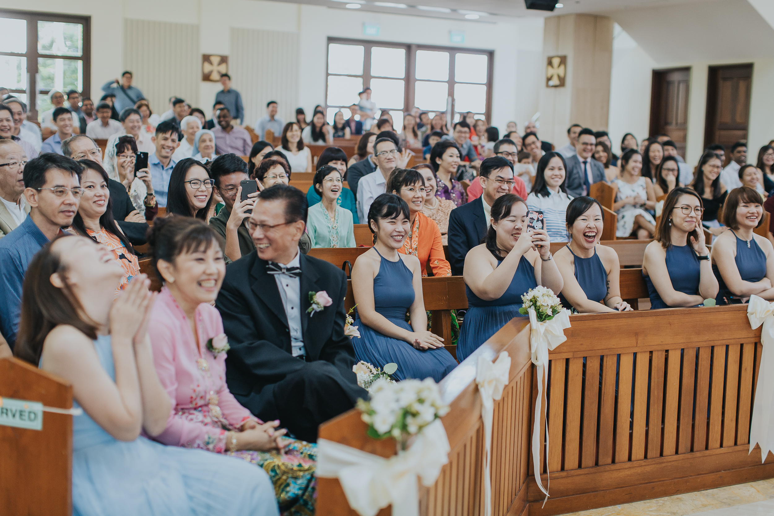 Singapore+Actual+Day+Wedding+Photographer+Grand+Mercure+Oliver+Estelle-0054.jpg