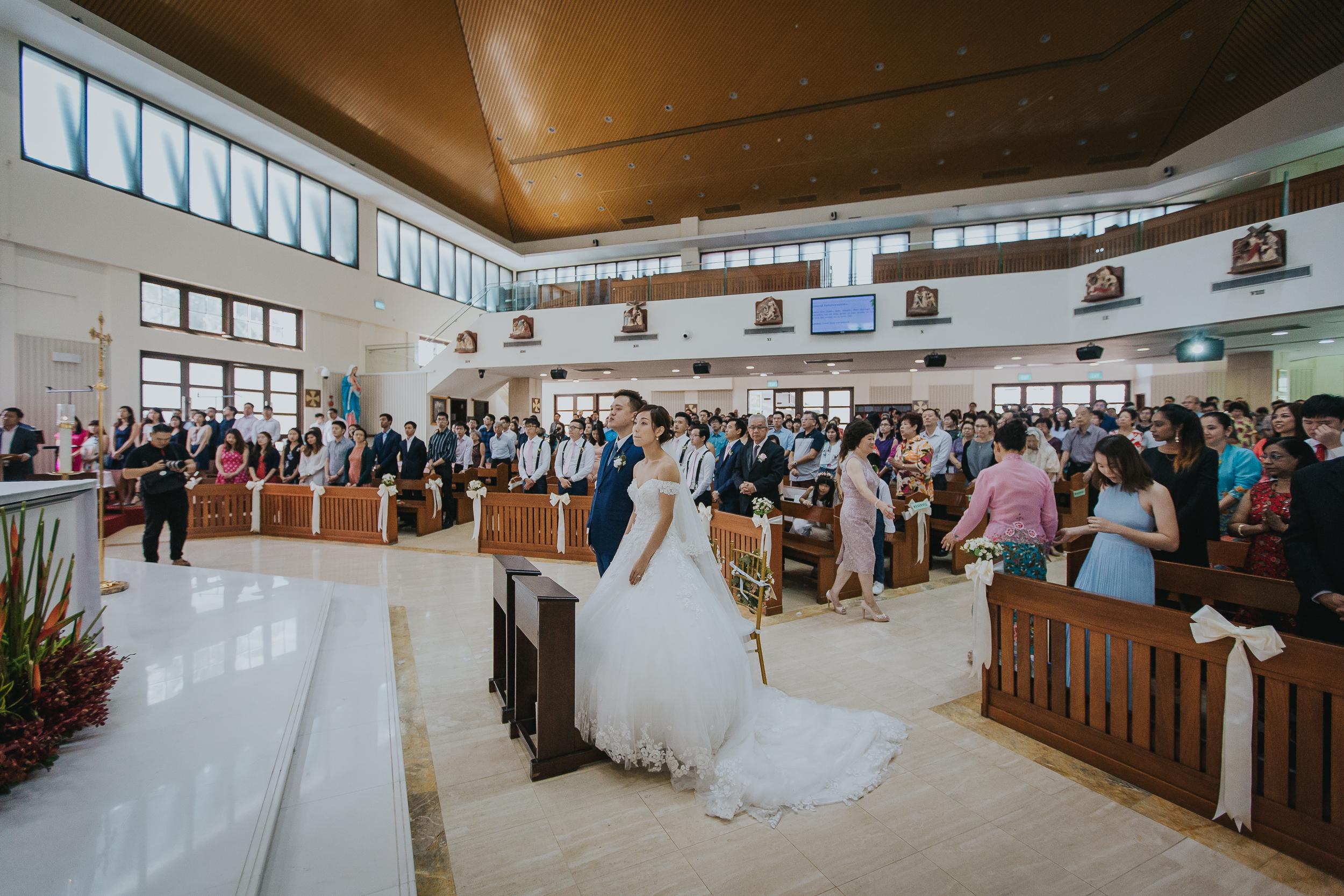 Singapore+Actual+Day+Wedding+Photographer+Grand+Mercure+Oliver+Estelle-0058.jpg