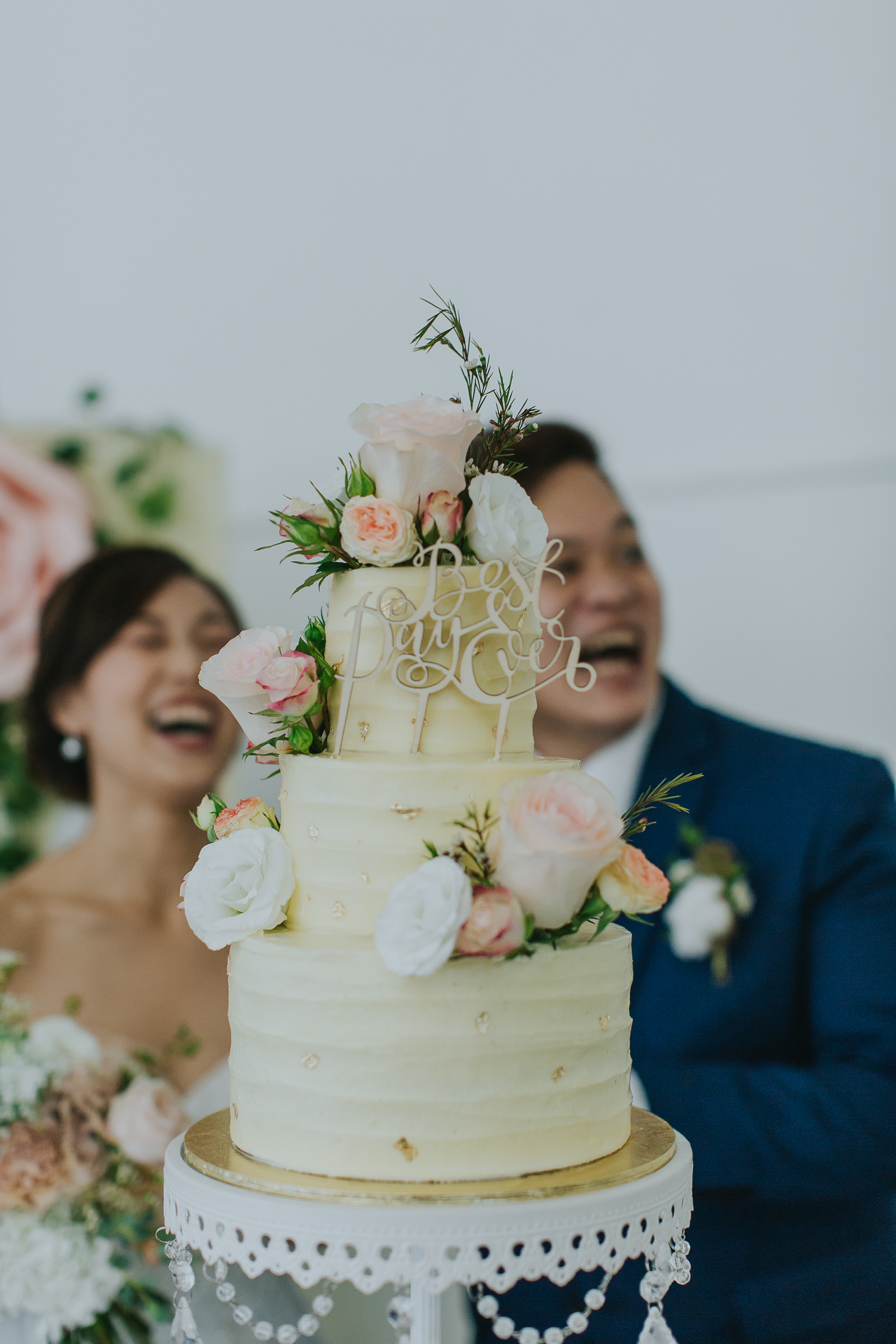 Singapore+Actual+Day+Wedding+Photographer+Grand+Mercure+Oliver+Estelle-0061.jpg