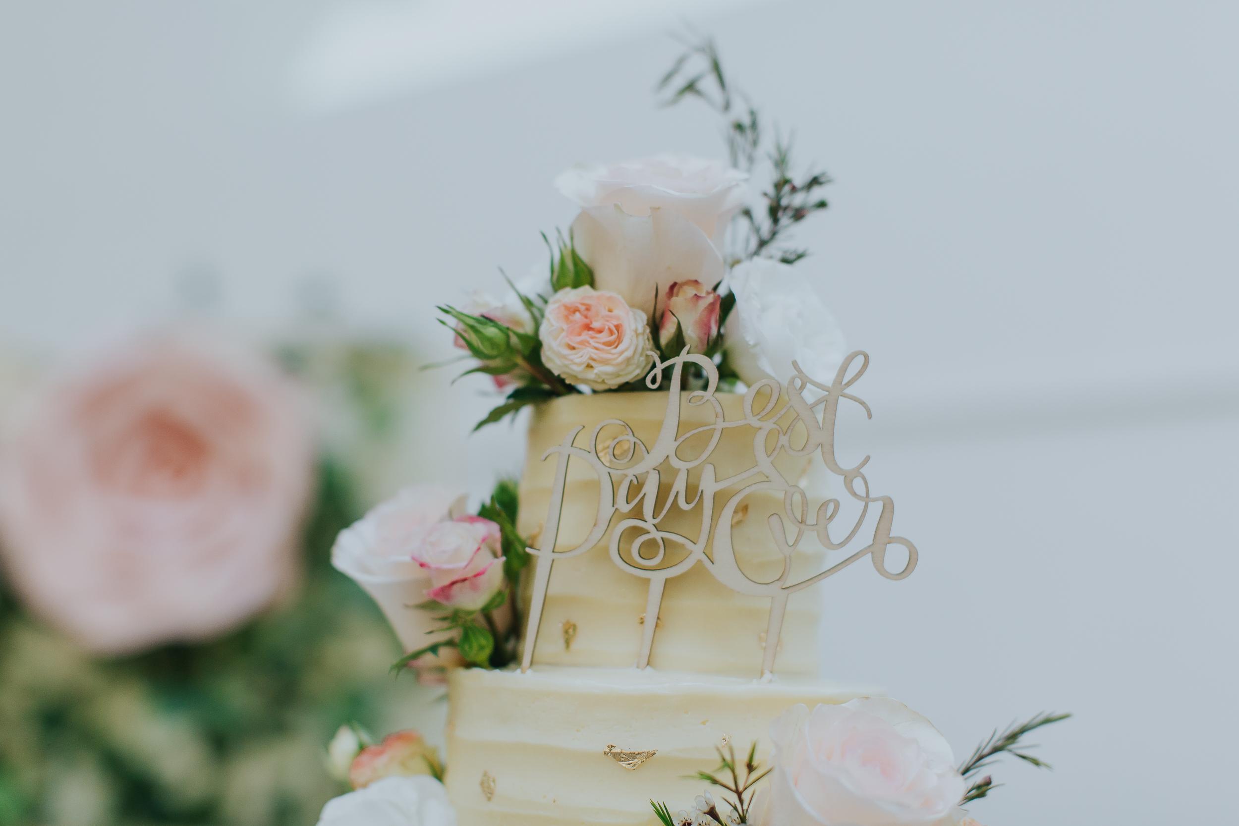 Singapore+Actual+Day+Wedding+Photographer+Grand+Mercure+Oliver+Estelle-0062.jpg