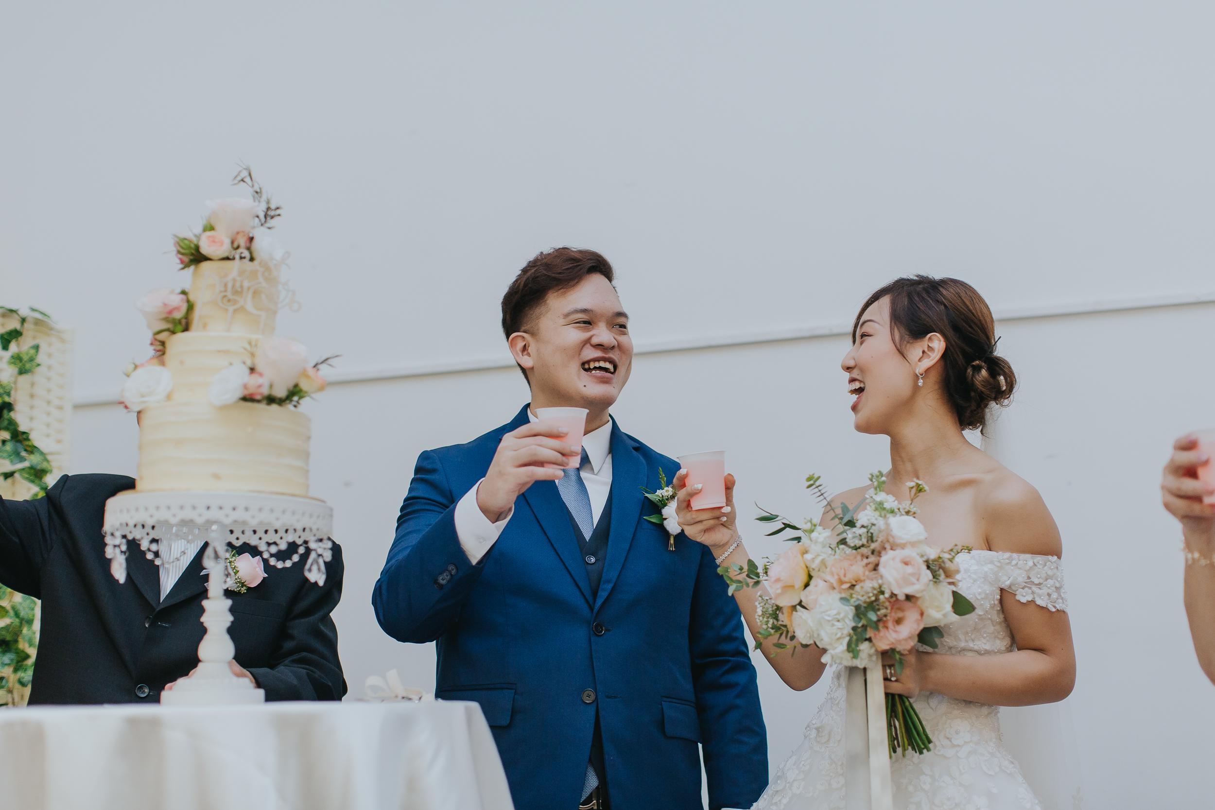 Singapore+Actual+Day+Wedding+Photographer+Grand+Mercure+Oliver+Estelle-0067.jpg