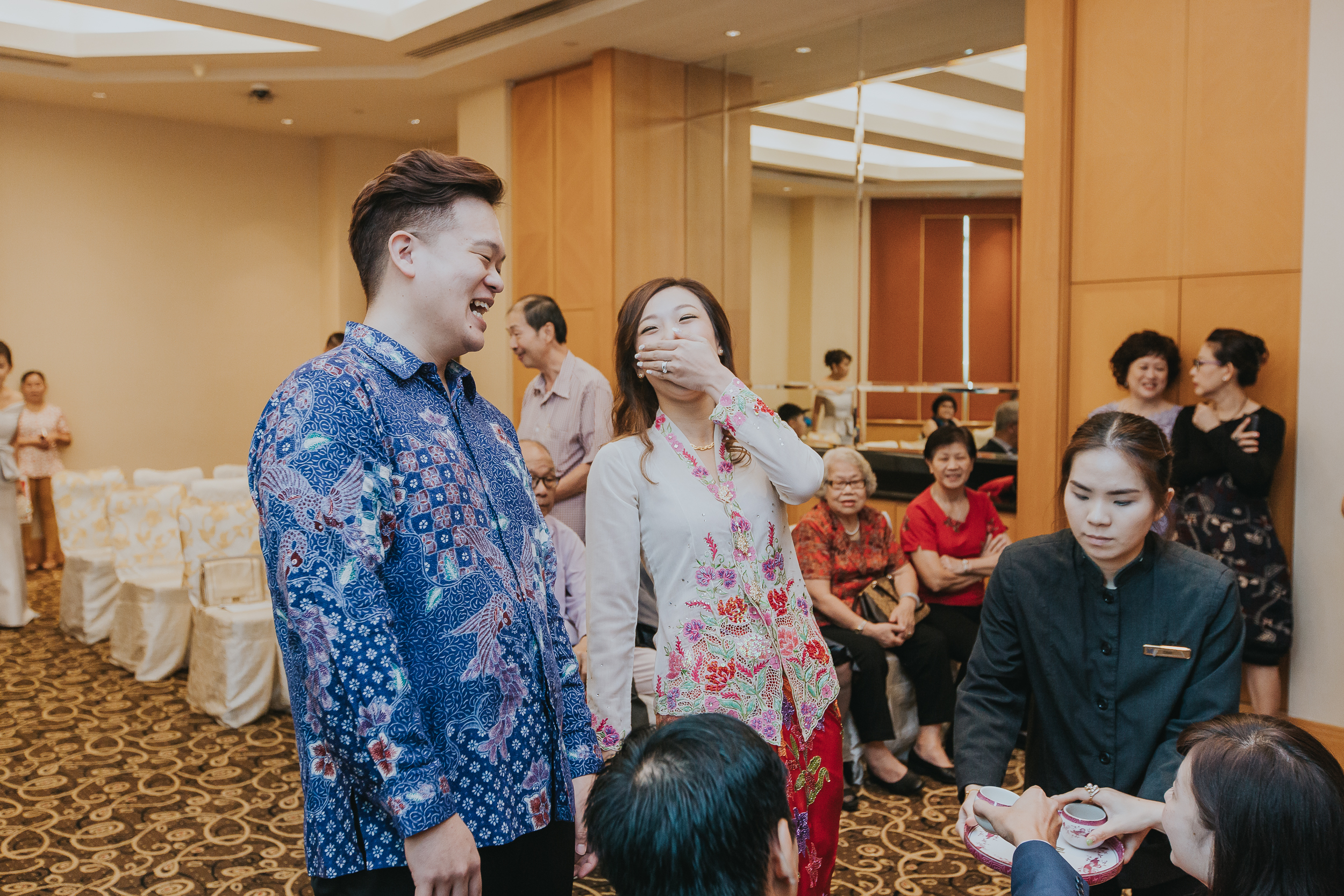 Singapore+Actual+Day+Wedding+Photographer+Grand+Mercure+Oliver+Estelle-0075.jpg