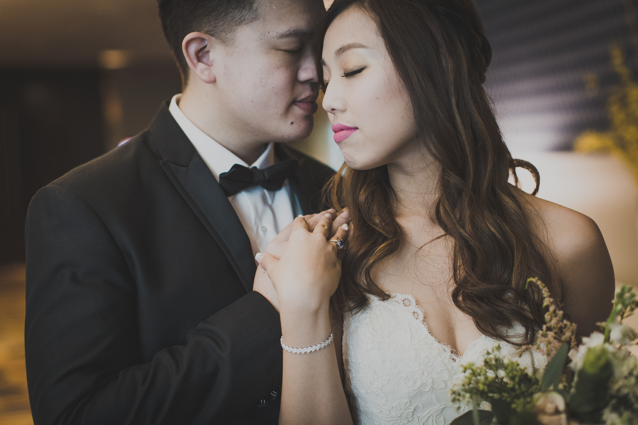 Singapore+Actual+Day+Wedding+Photographer+Grand+Mercure+Oliver+Estelle-0080.jpg