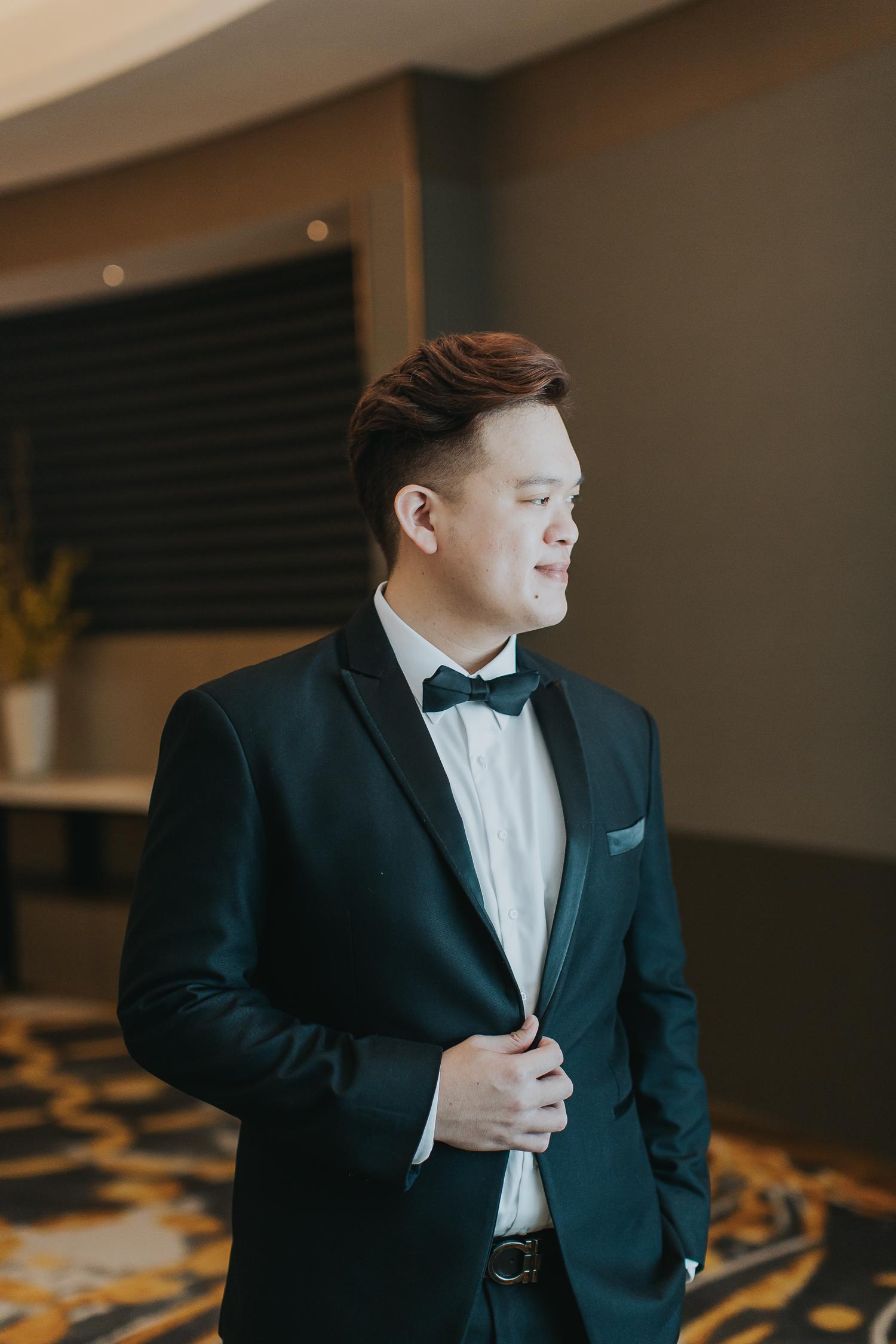 Singapore+Actual+Day+Wedding+Photographer+Grand+Mercure+Oliver+Estelle-0081.jpg