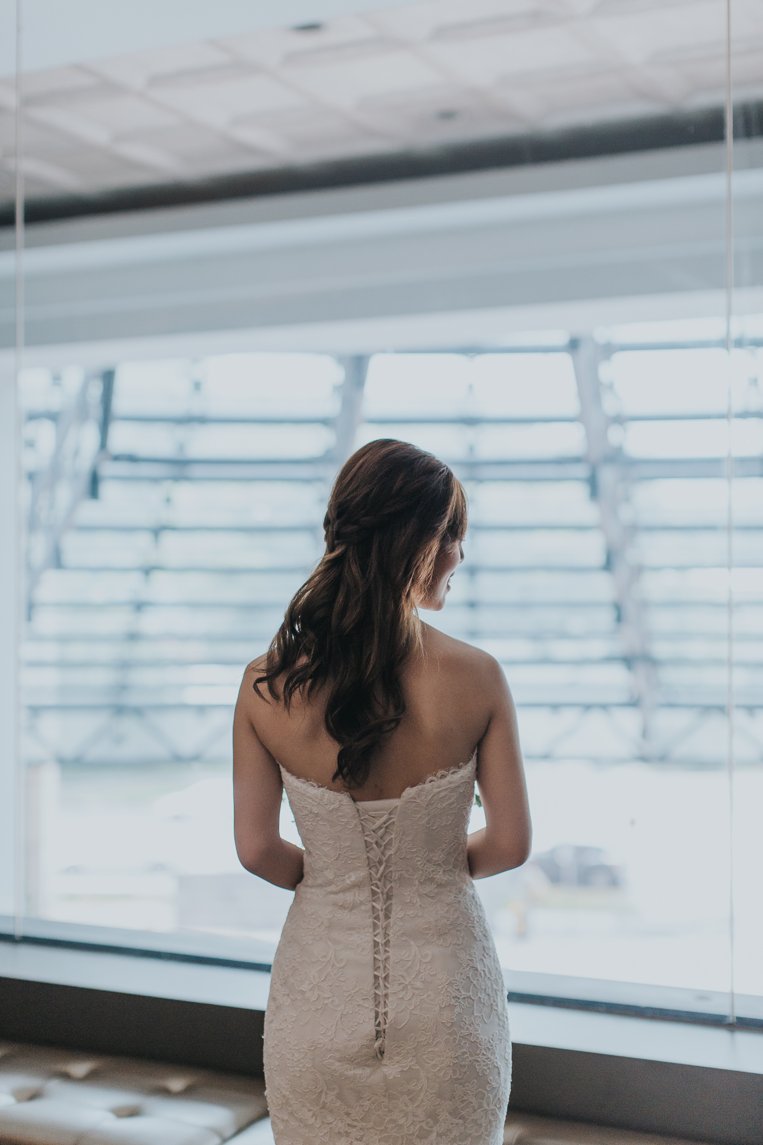 Singapore+Actual+Day+Wedding+Photographer+Grand+Mercure+Oliver+Estelle-0082.jpg