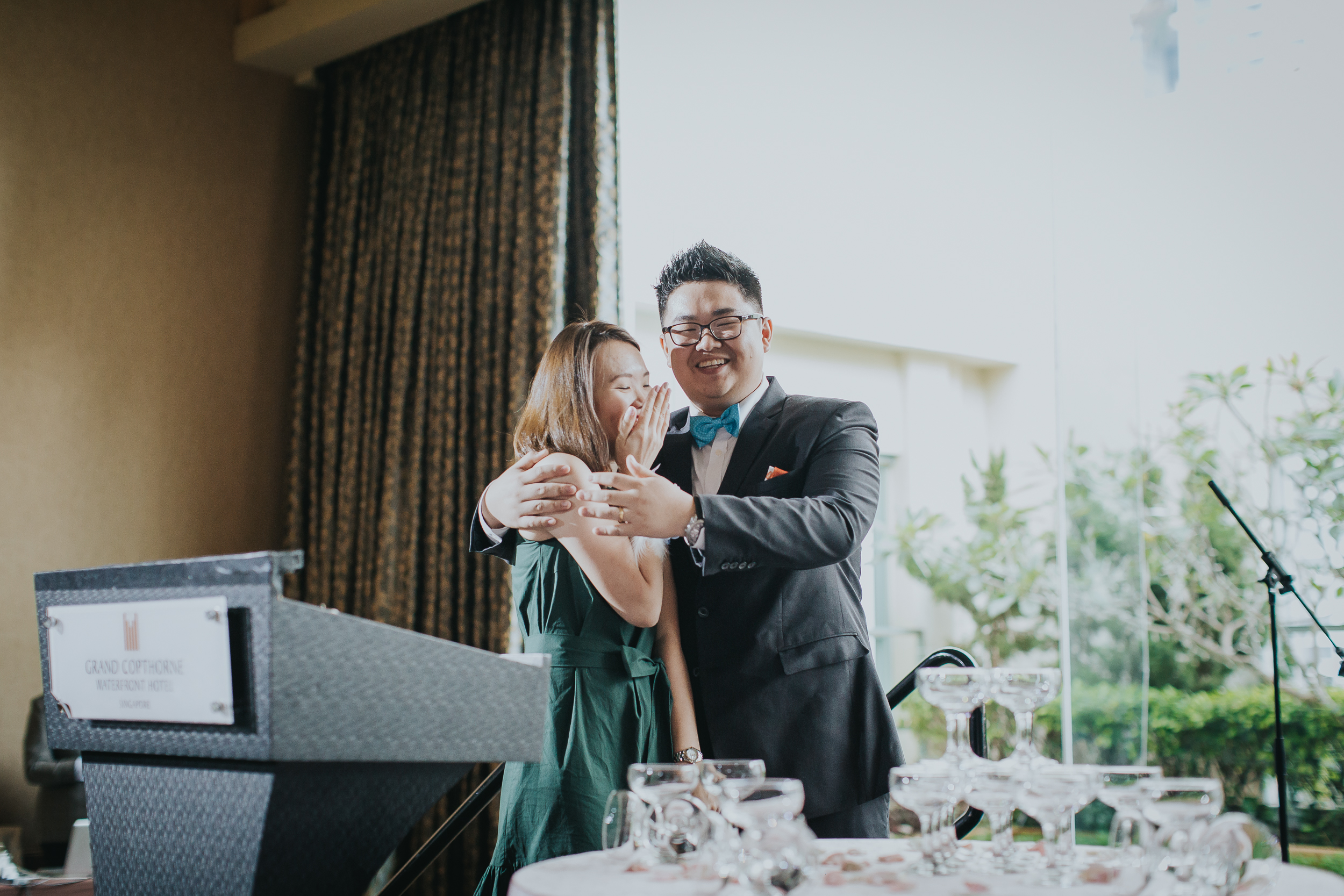 Singapore+Actual+Day+Wedding+Photographer+Grand+Mercure+Oliver+Estelle-0085.jpg