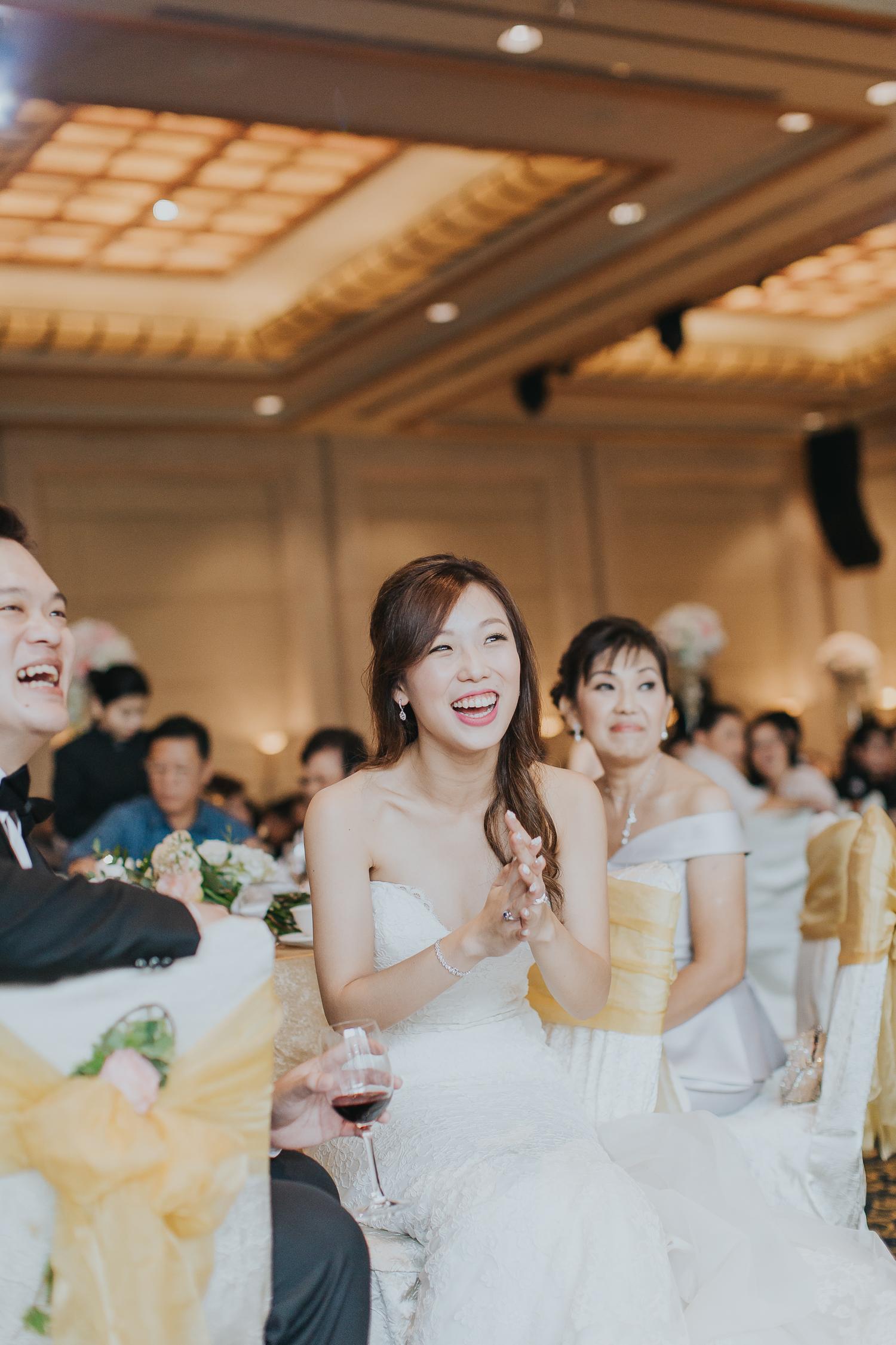 Singapore+Actual+Day+Wedding+Photographer+Grand+Mercure+Oliver+Estelle-0087.jpg