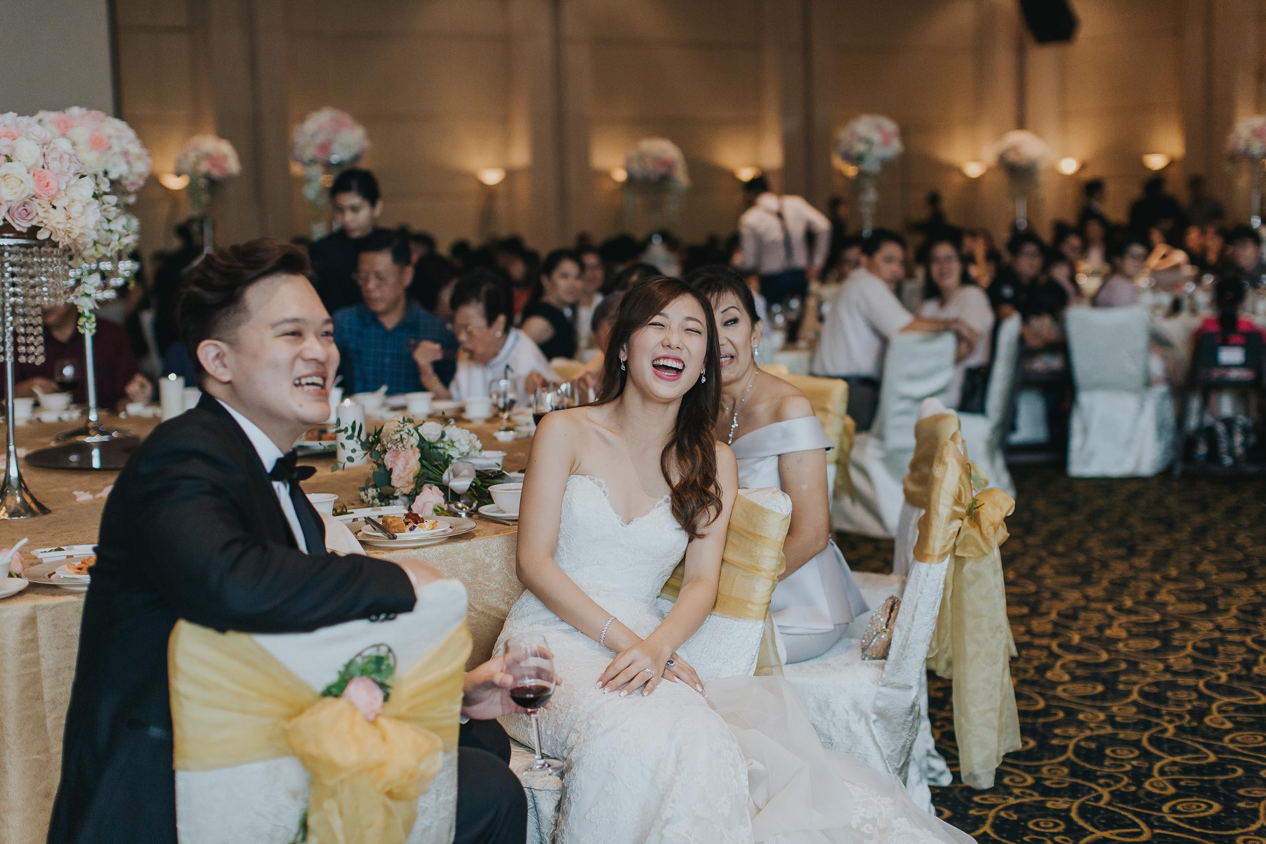 Singapore+Actual+Day+Wedding+Photographer+Grand+Mercure+Oliver+Estelle-0086.jpg