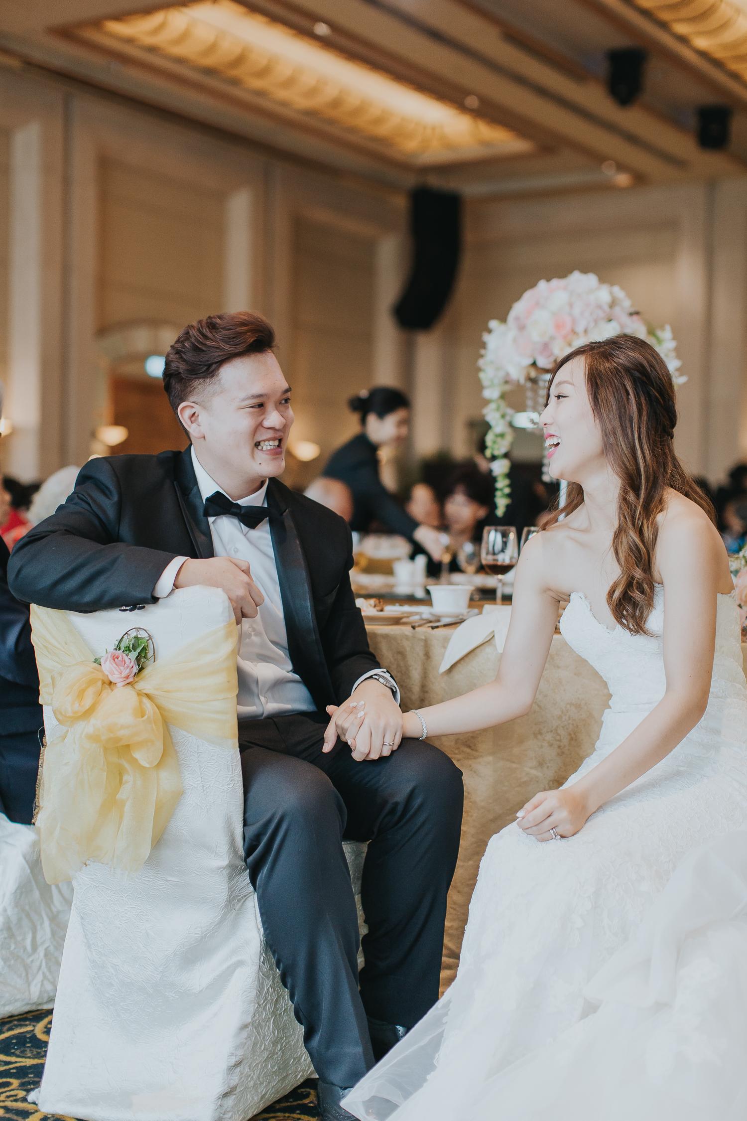 Singapore+Actual+Day+Wedding+Photographer+Grand+Mercure+Oliver+Estelle-0090.jpg