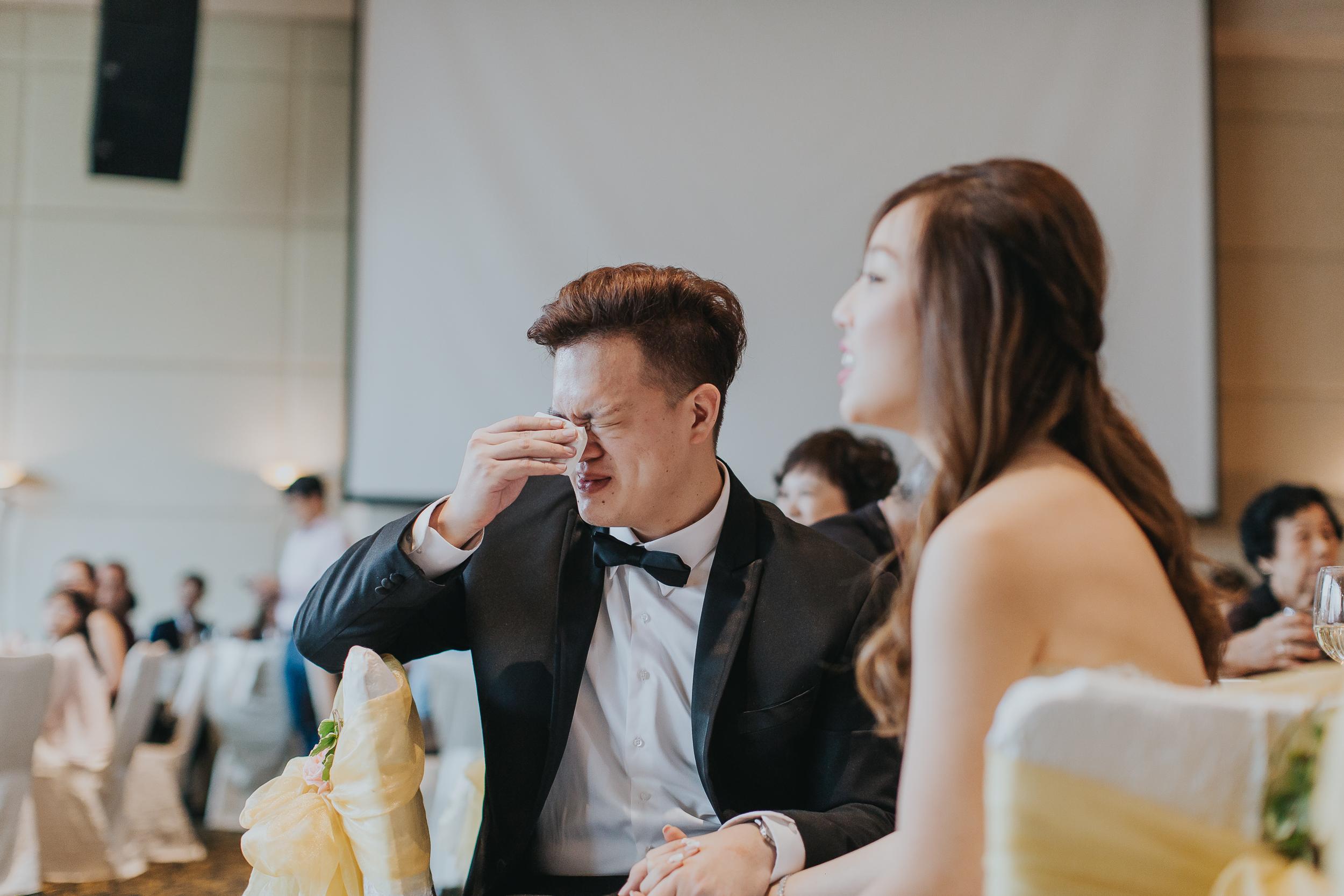 Singapore+Actual+Day+Wedding+Photographer+Grand+Mercure+Oliver+Estelle-0091.jpg