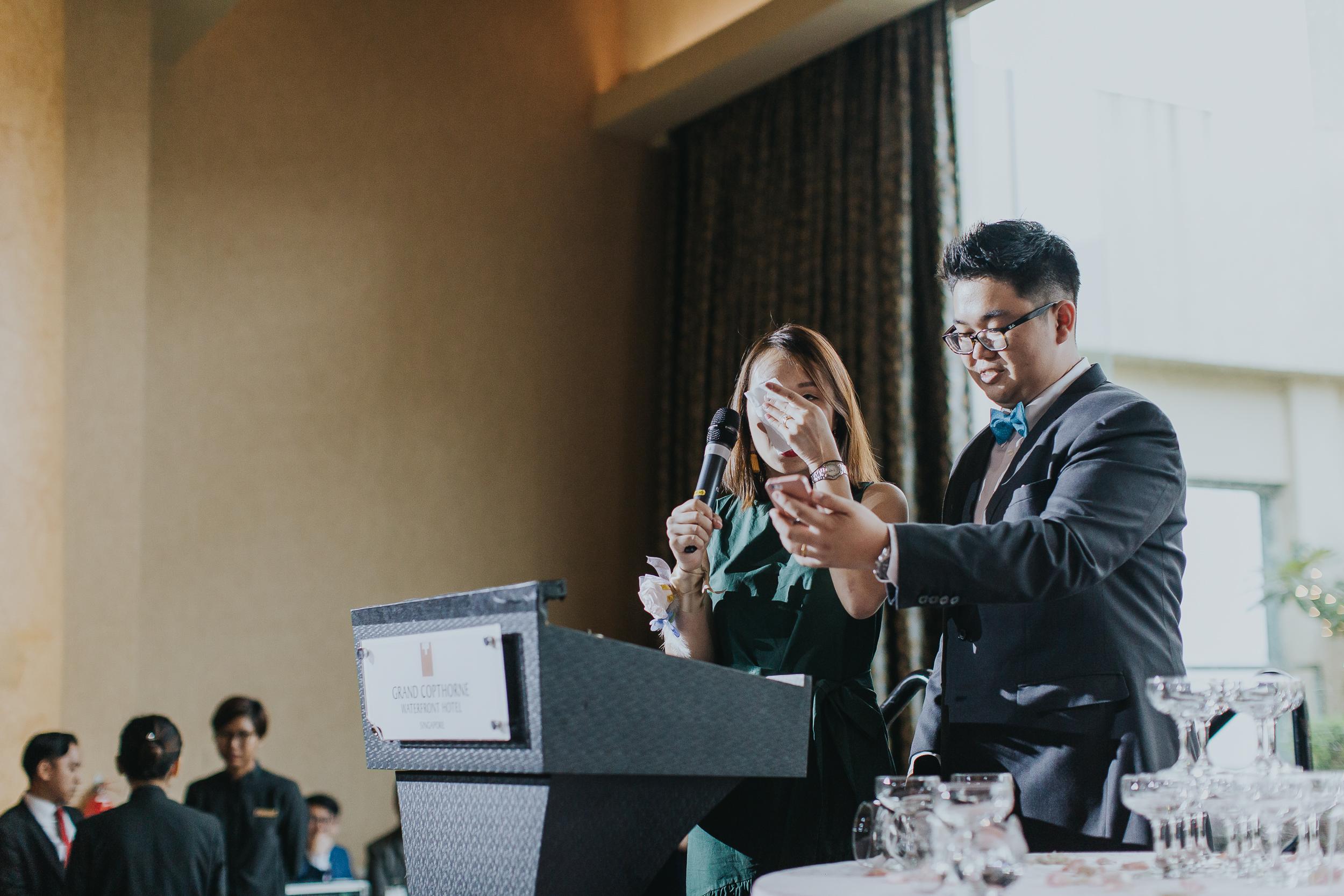Singapore+Actual+Day+Wedding+Photographer+Grand+Mercure+Oliver+Estelle-0096.jpg