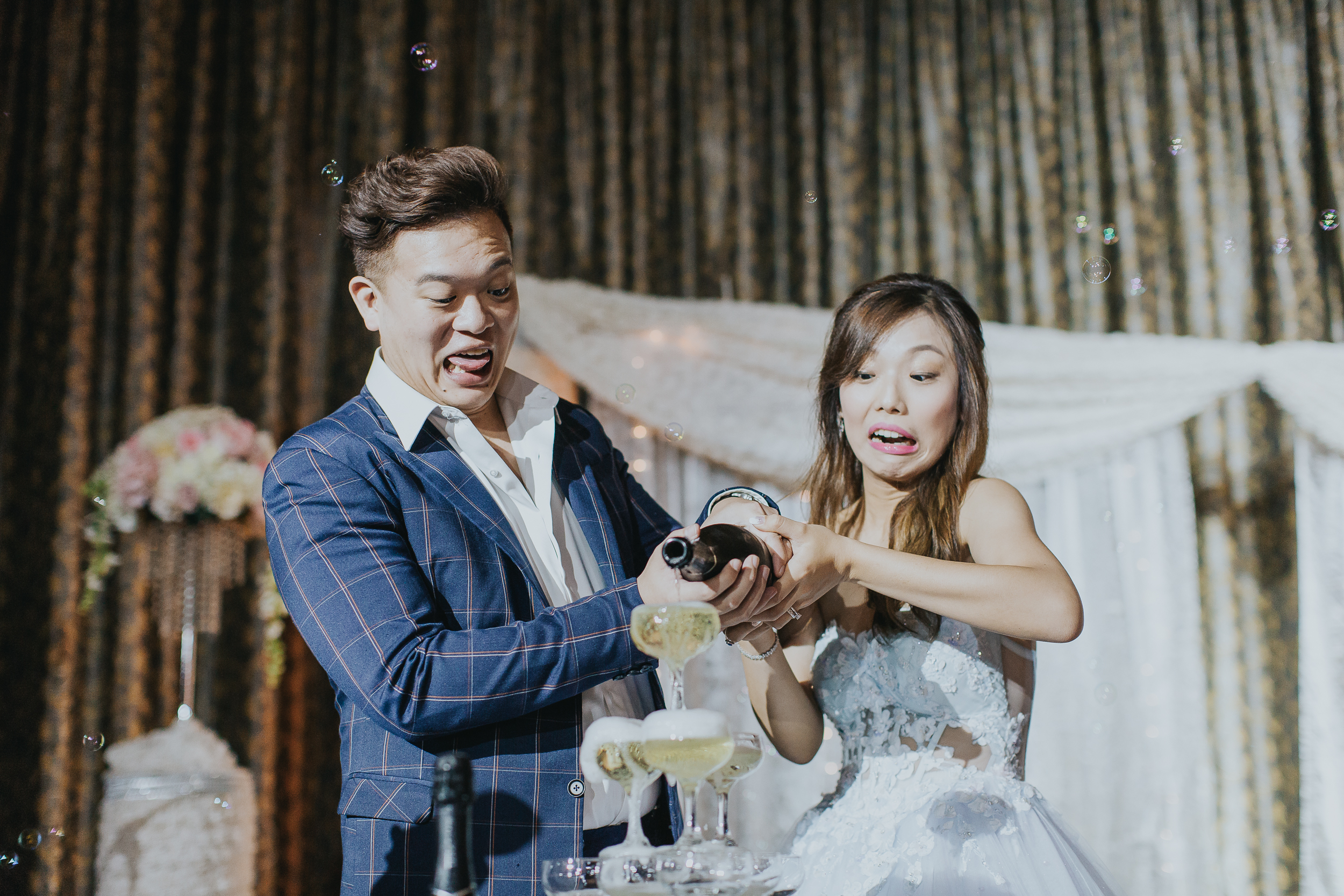 Singapore+Actual+Day+Wedding+Photographer+Grand+Mercure+Oliver+Estelle-0101.jpg