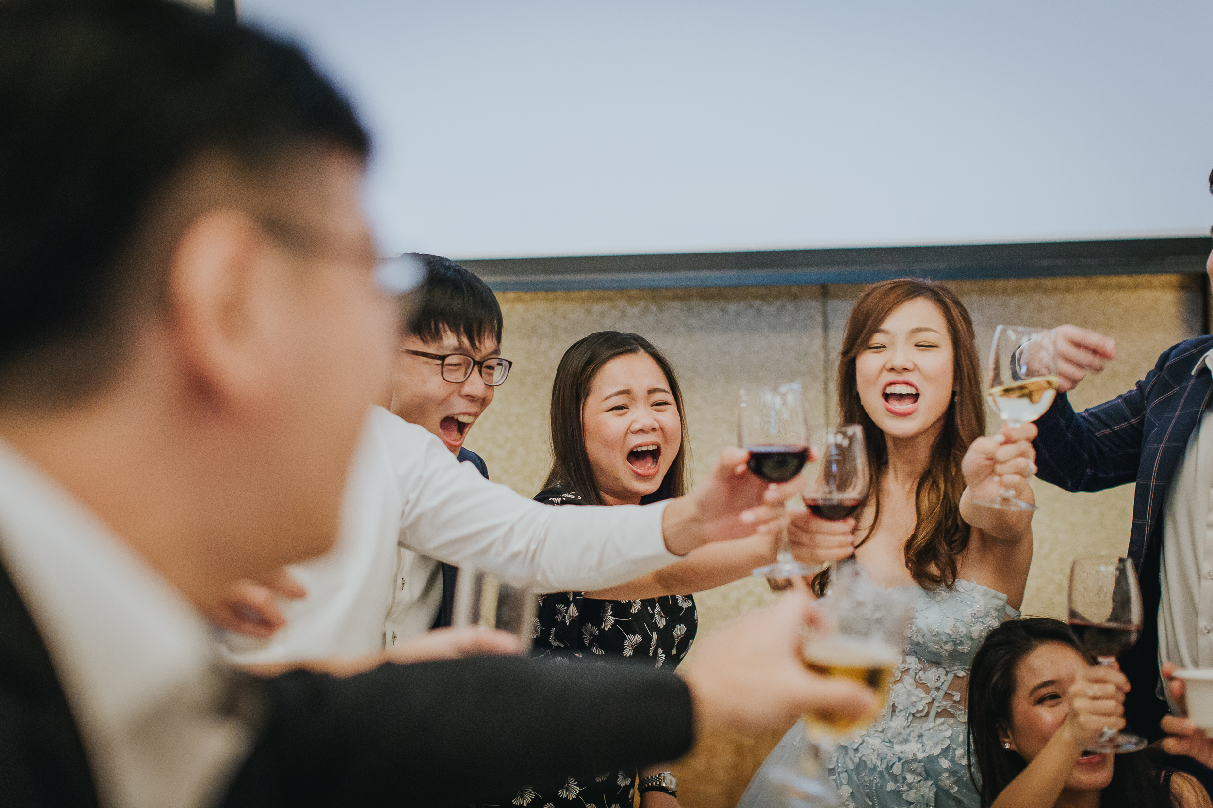 Singapore+Actual+Day+Wedding+Photographer+Grand+Mercure+Oliver+Estelle-0105.jpg