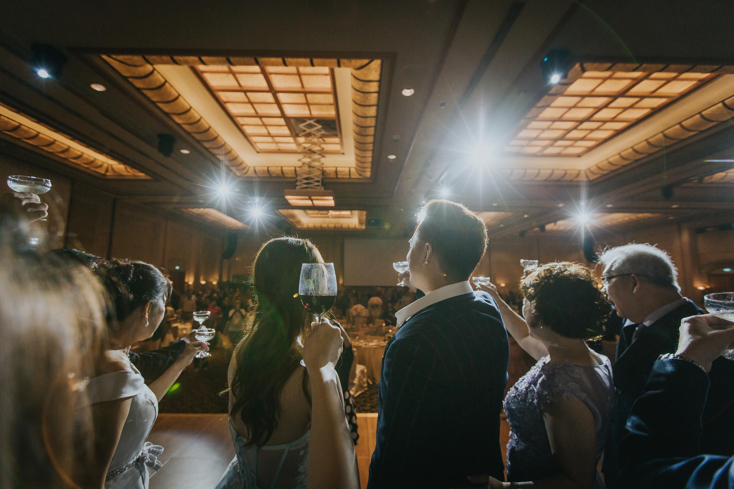 Singapore+Actual+Day+Wedding+Photographer+Grand+Mercure+Oliver+Estelle-0104.jpg