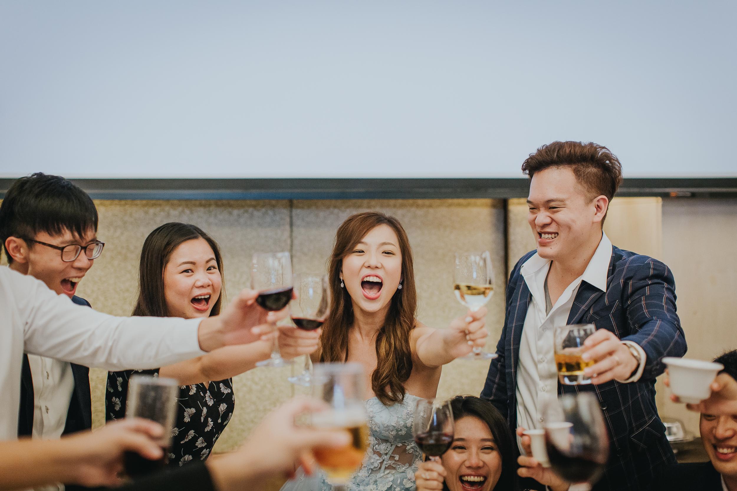 Singapore+Actual+Day+Wedding+Photographer+Grand+Mercure+Oliver+Estelle-0106.jpg