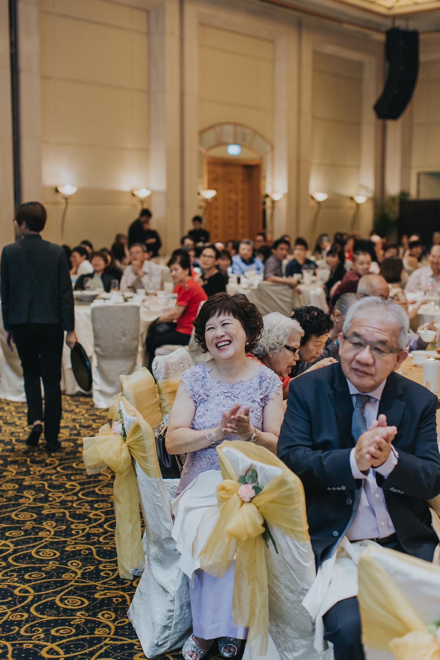 Singapore+Actual+Day+Wedding+Photographer+Grand+Mercure+Oliver+Estelle-0110.jpg