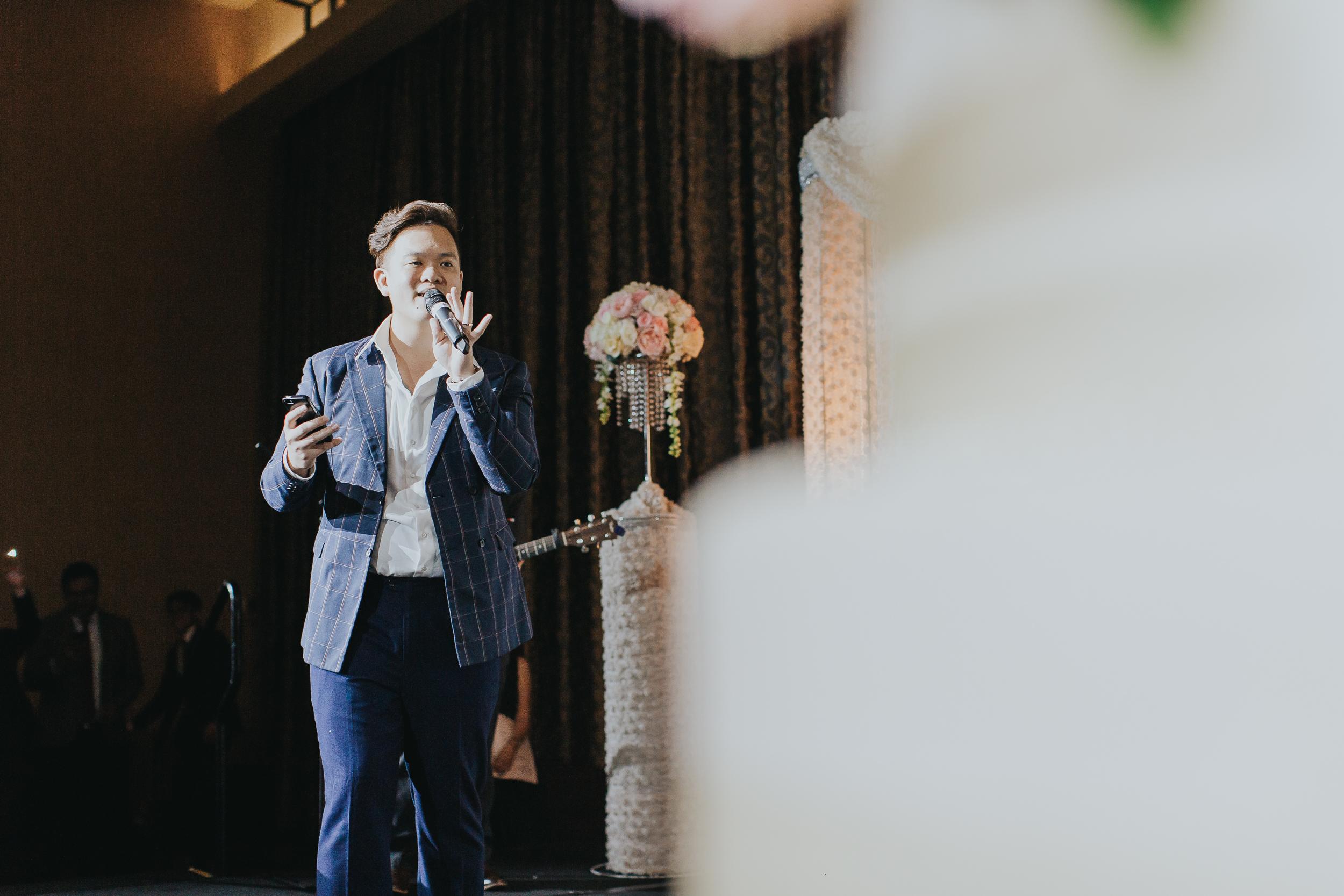 Singapore+Actual+Day+Wedding+Photographer+Grand+Mercure+Oliver+Estelle-0112.jpg