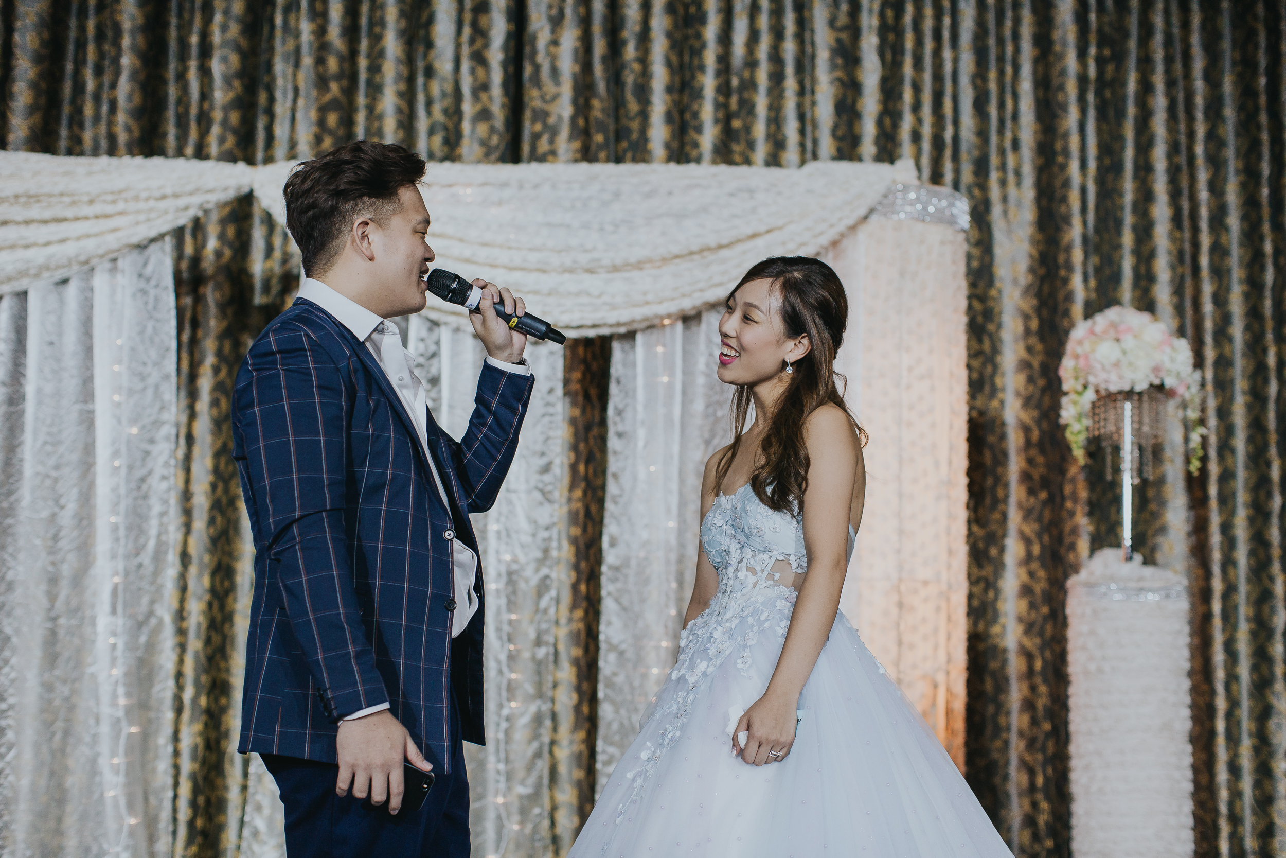 Singapore+Actual+Day+Wedding+Photographer+Grand+Mercure+Oliver+Estelle-0115.jpg
