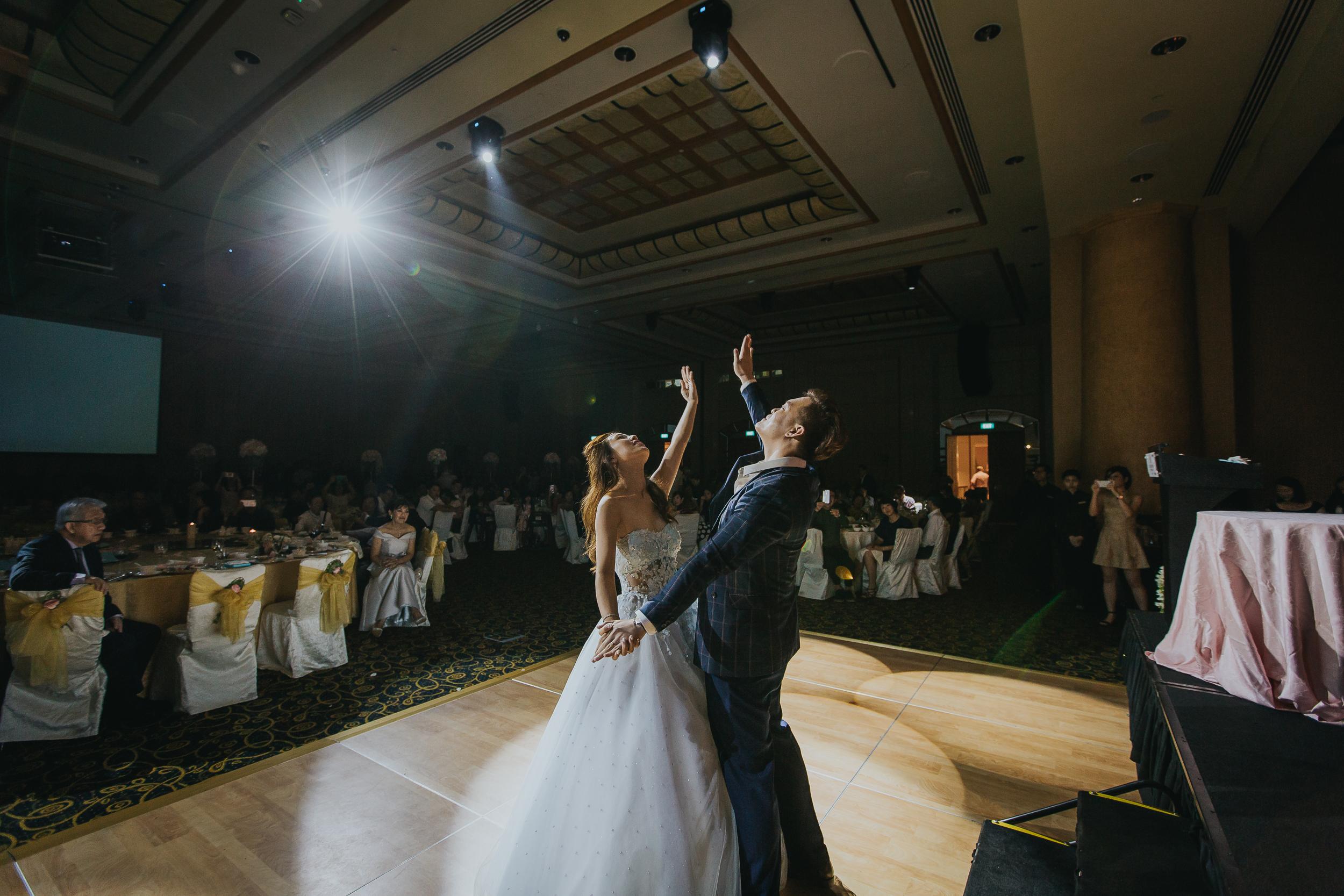 Singapore+Actual+Day+Wedding+Photographer+Grand+Mercure+Oliver+Estelle-0119.jpg