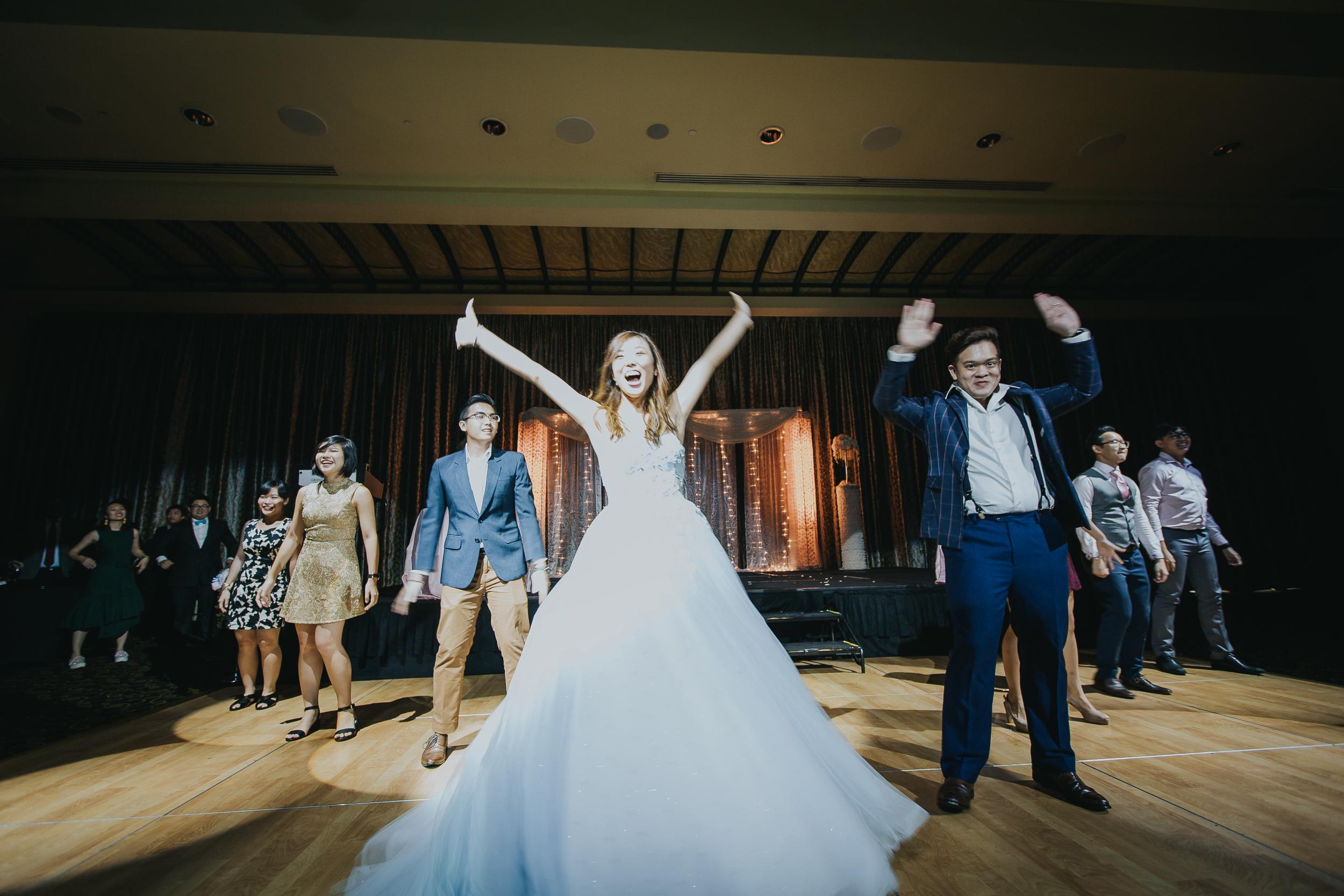 Singapore+Actual+Day+Wedding+Photographer+Grand+Mercure+Oliver+Estelle-0121.jpg