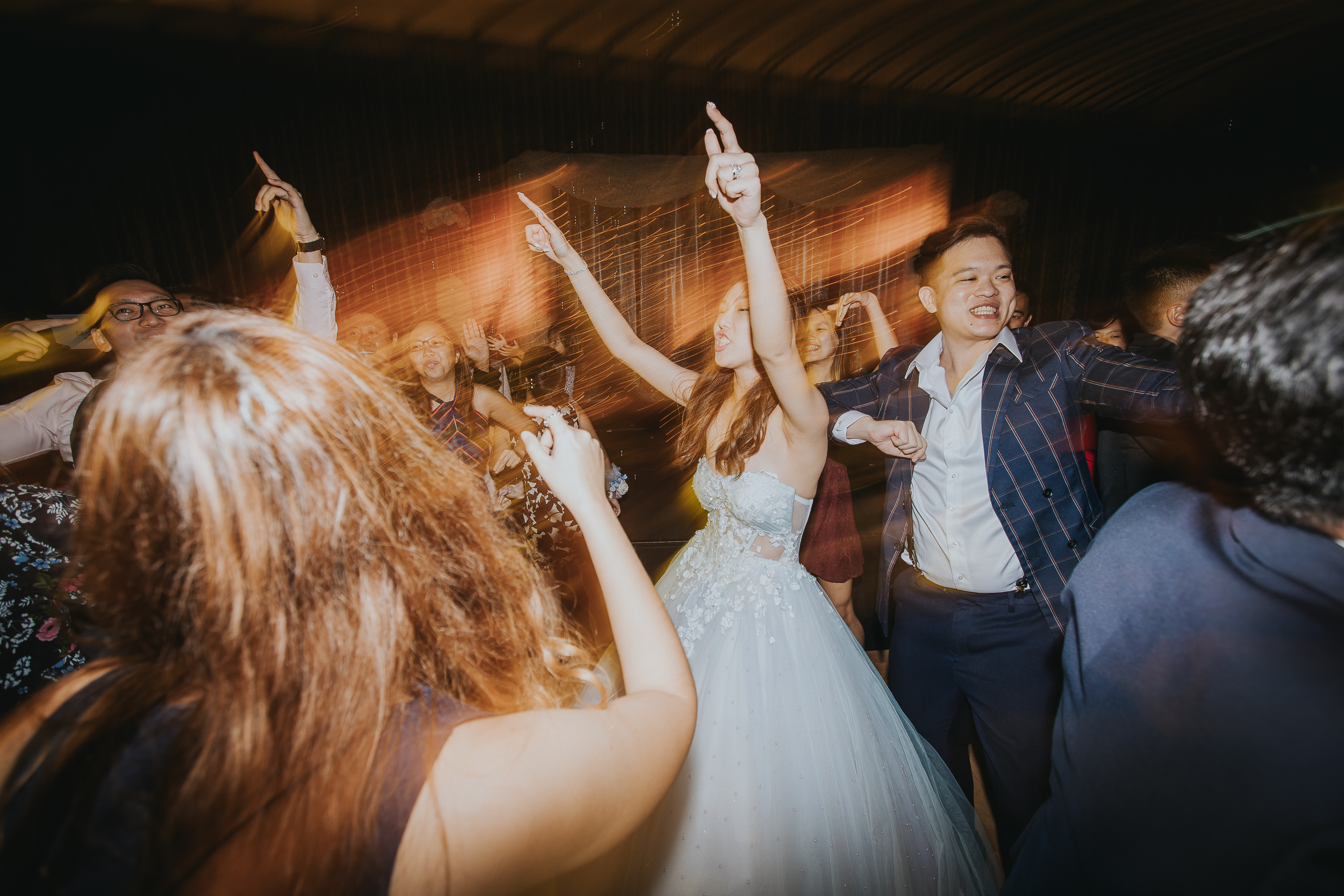 Singapore+Actual+Day+Wedding+Photographer+Grand+Mercure+Oliver+Estelle-0124.jpg