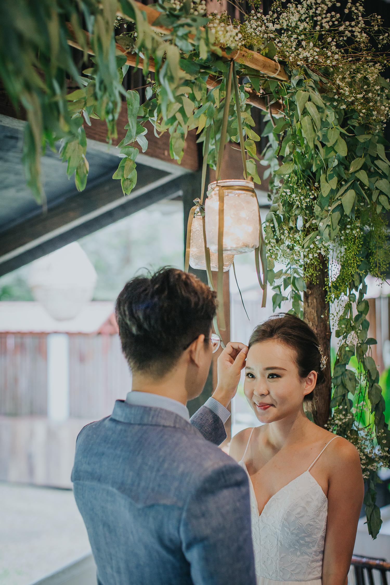 Singapore+Wedding+Photographer+Tamarind+Hill-0003.jpg