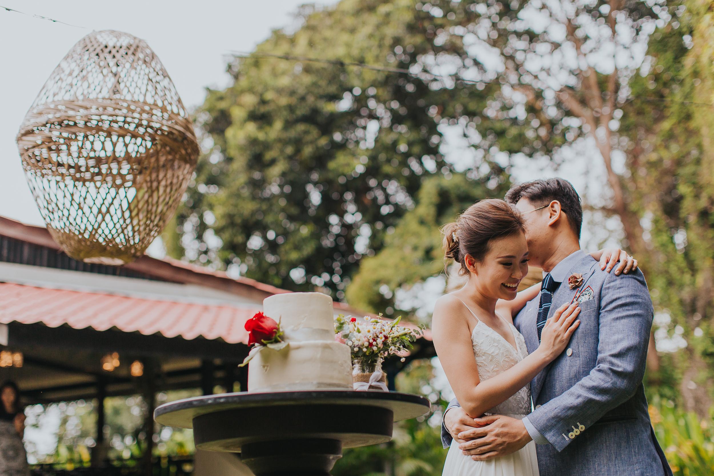 Singapore+Wedding+Photographer+Tamarind+Hill-0004.jpg