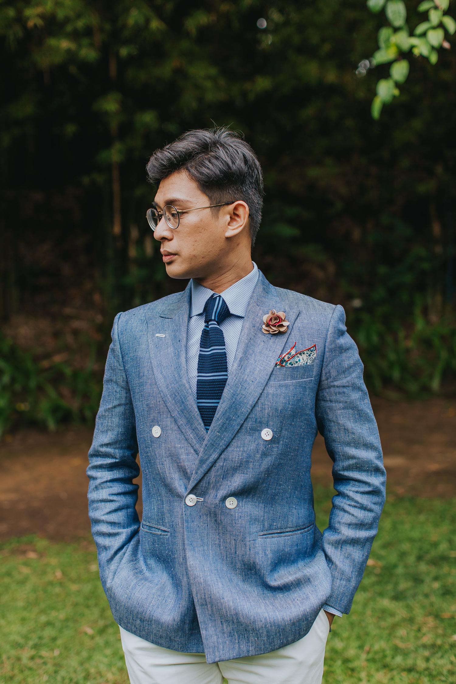 Singapore+Wedding+Photographer+Tamarind+Hill-0007.jpg