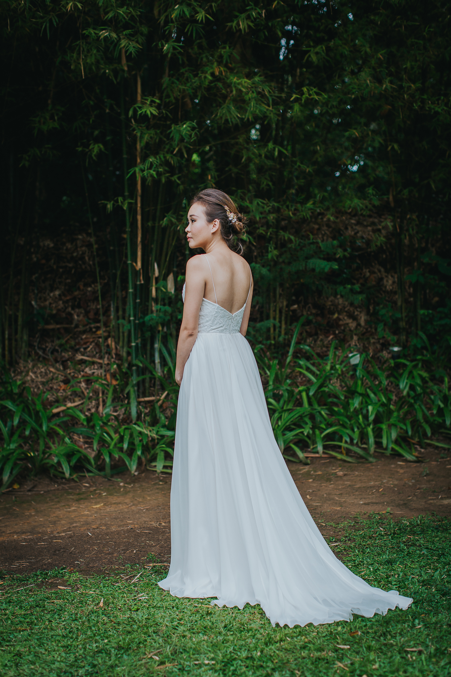 Singapore+Wedding+Photographer+Tamarind+Hill-0008.jpg