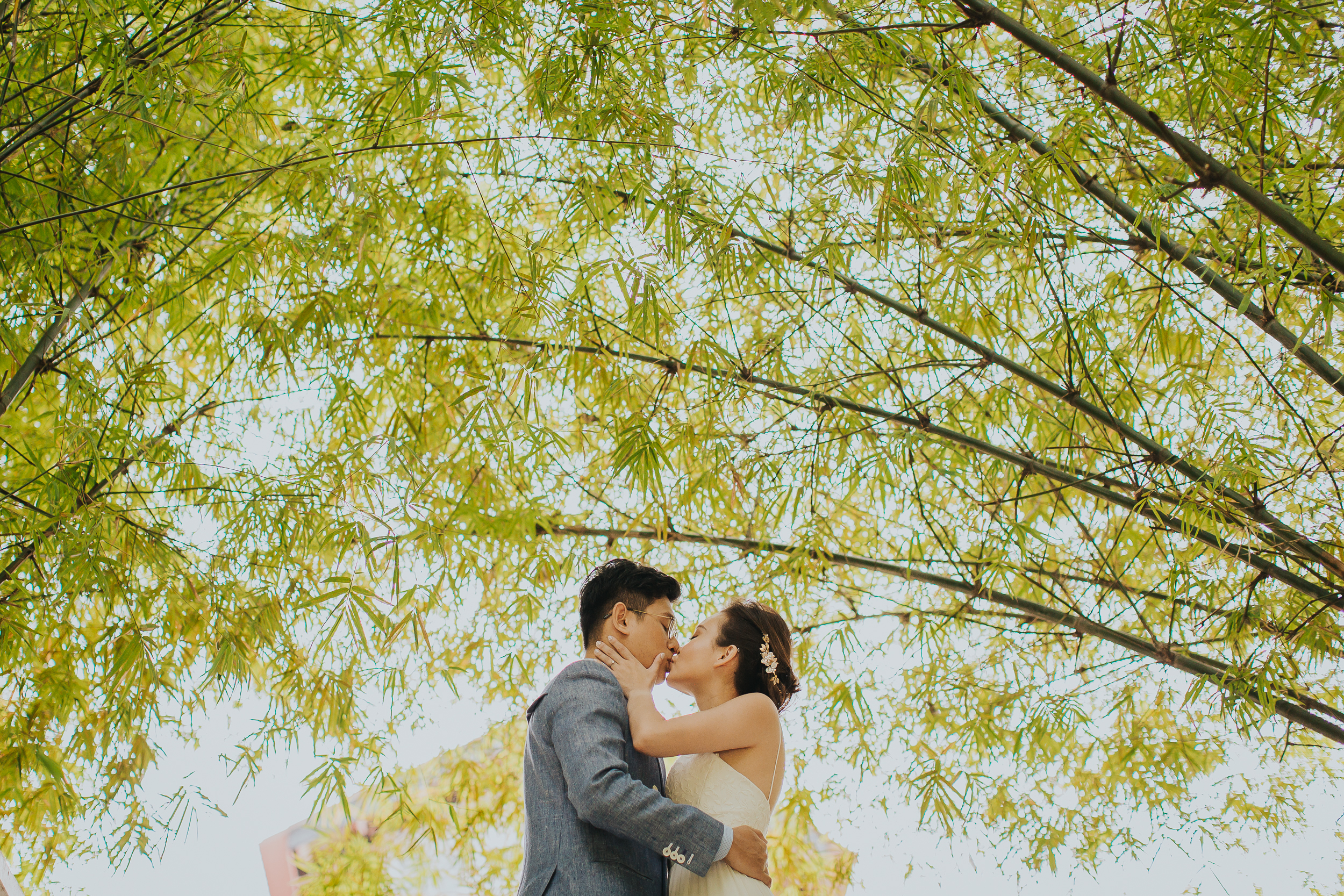 Singapore+Wedding+Photographer+Tamarind+Hill-0012.jpg