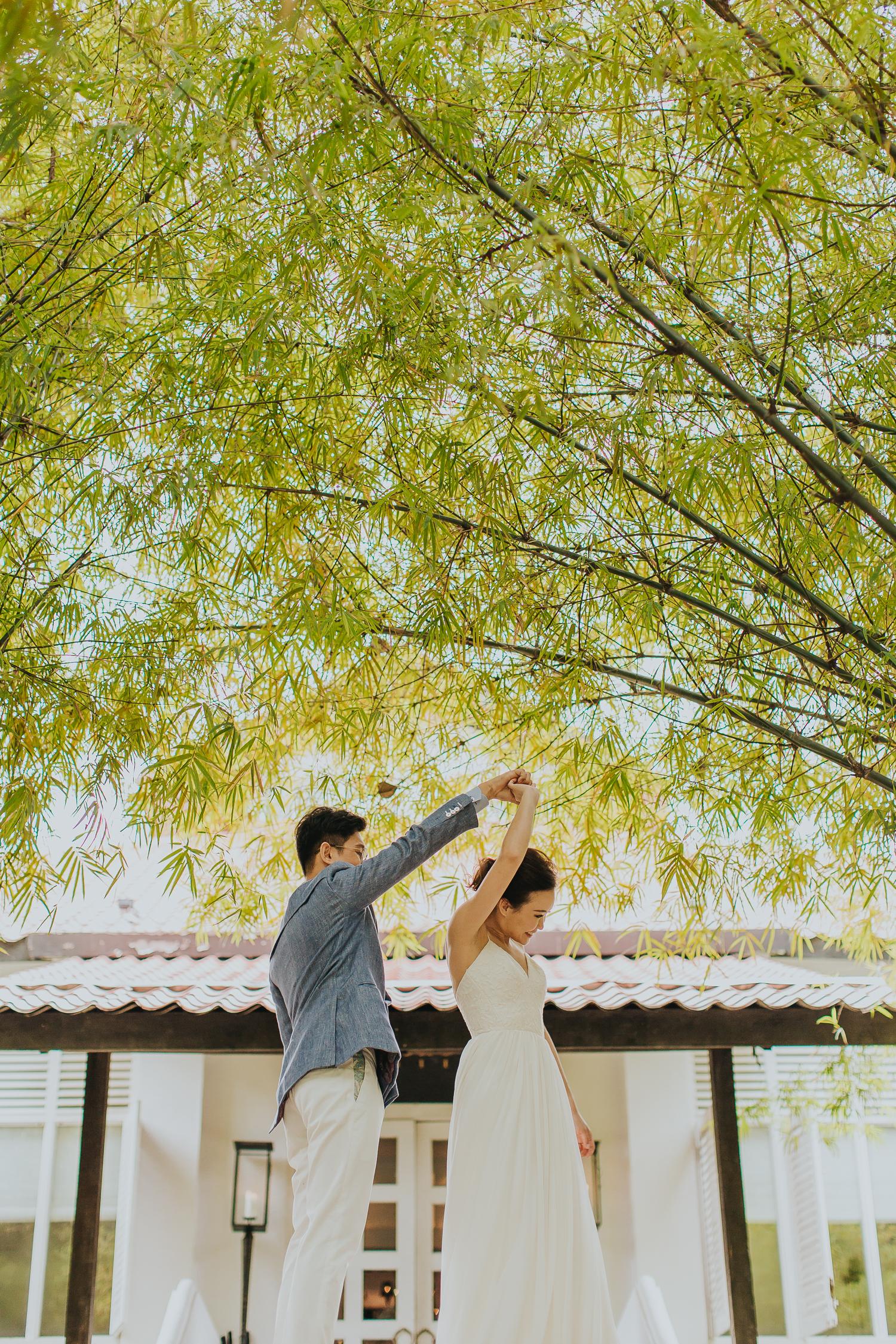 Singapore+Wedding+Photographer+Tamarind+Hill-0013.jpg