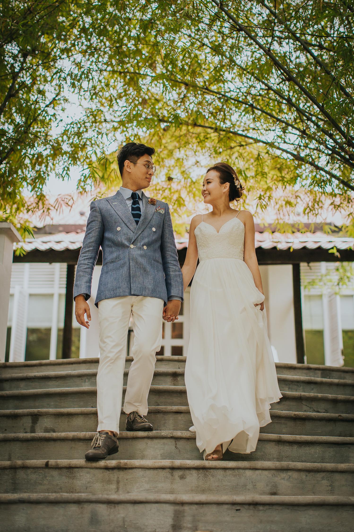 Singapore+Wedding+Photographer+Tamarind+Hill-0014.jpg