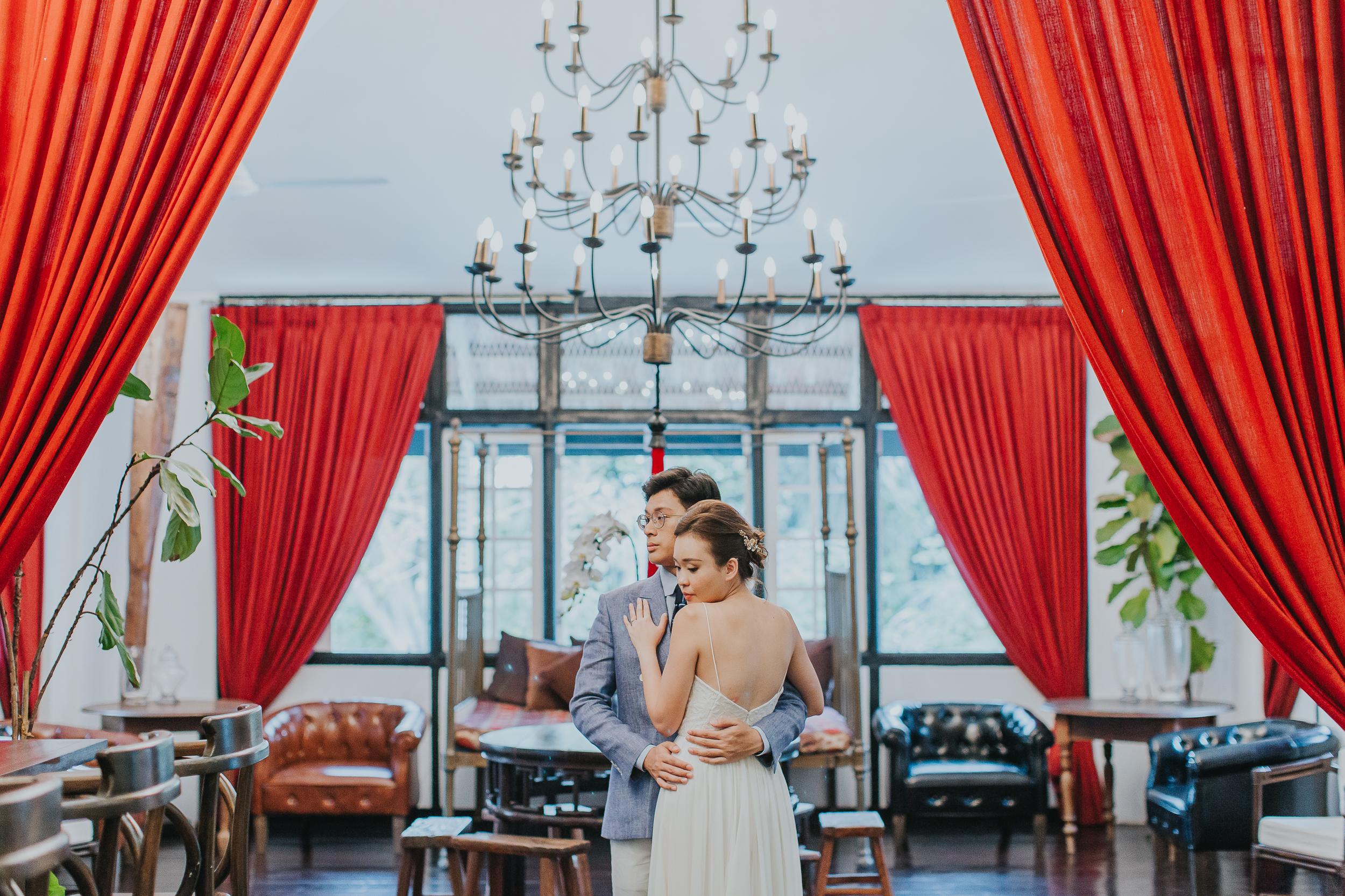 Singapore+Wedding+Photographer+Tamarind+Hill-0015.jpg