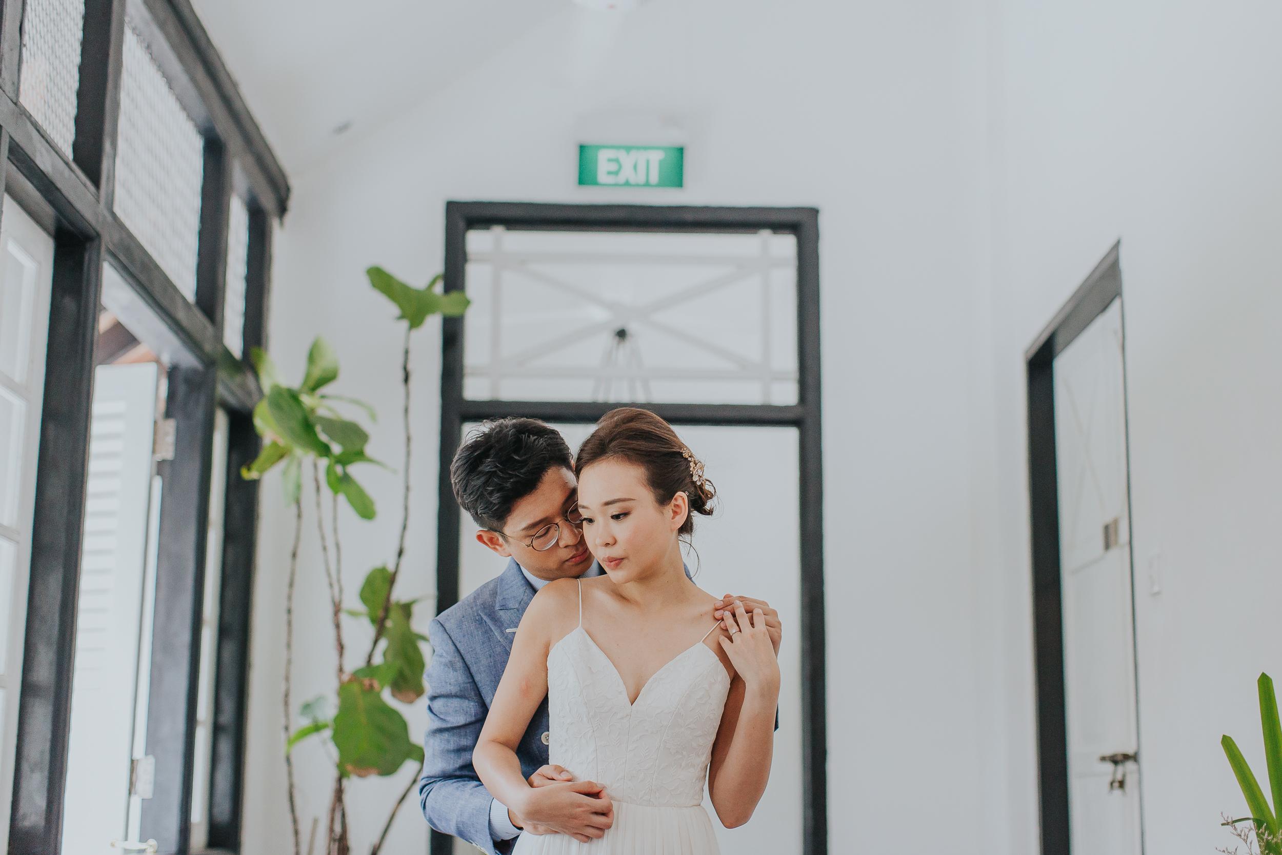 Singapore+Wedding+Photographer+Tamarind+Hill-0018.jpg