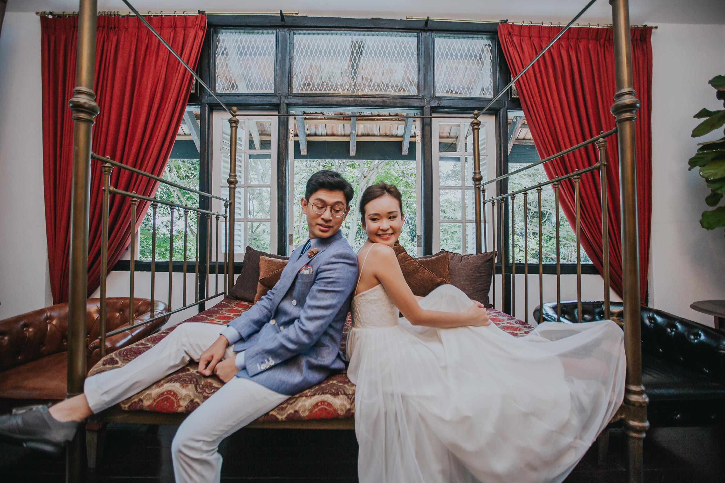 Singapore+Wedding+Photographer+Tamarind+Hill-0020.jpg