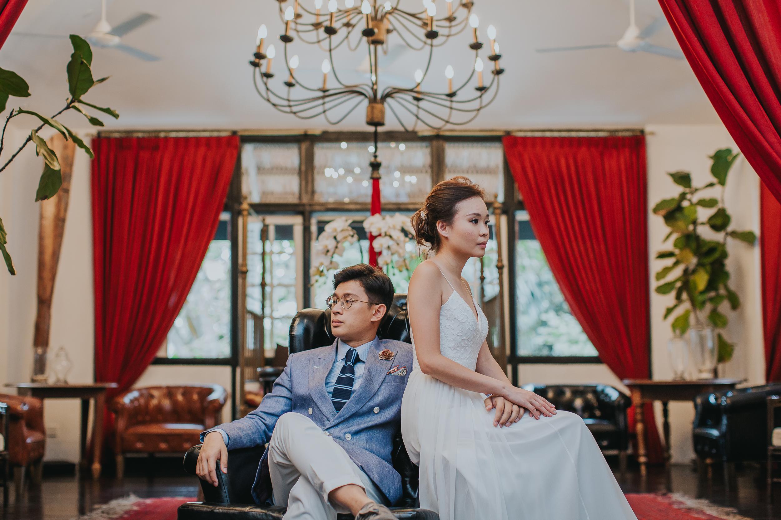Singapore+Wedding+Photographer+Tamarind+Hill-0024.jpg