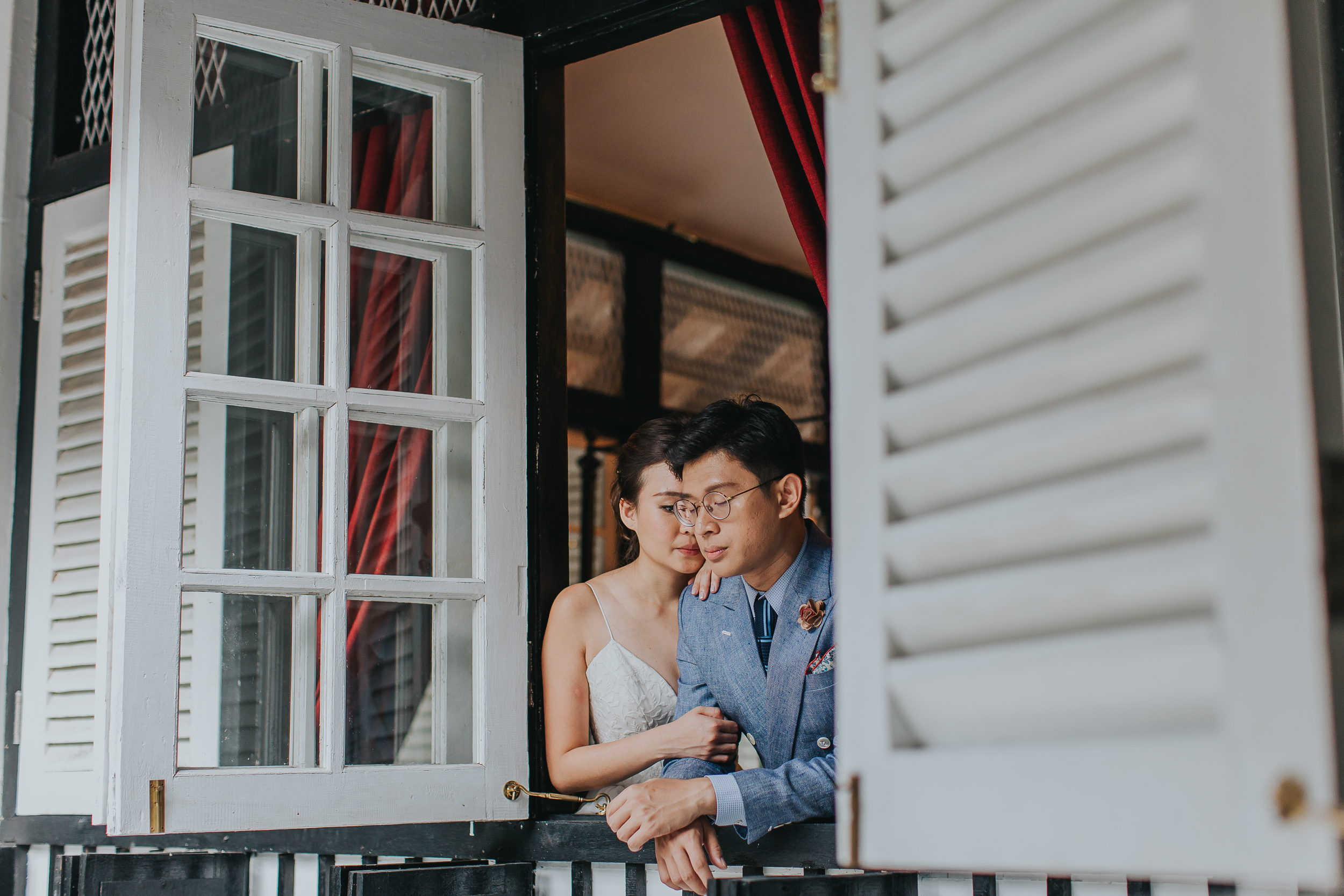 Singapore+Wedding+Photographer+Tamarind+Hill-0027.jpg