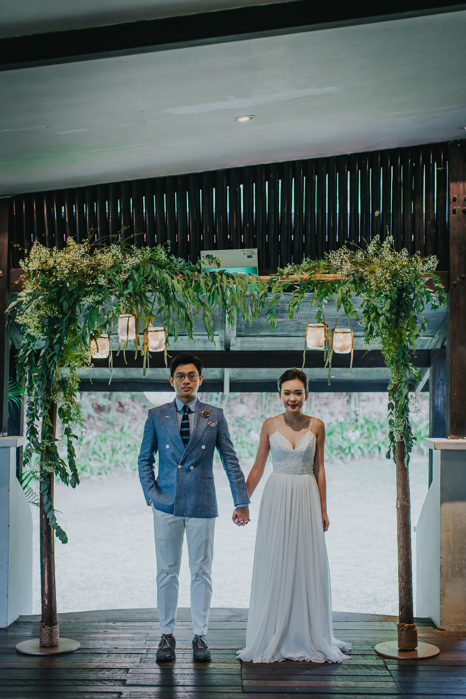 Singapore+Wedding+Photographer+Tamarind+Hill-0001.jpg