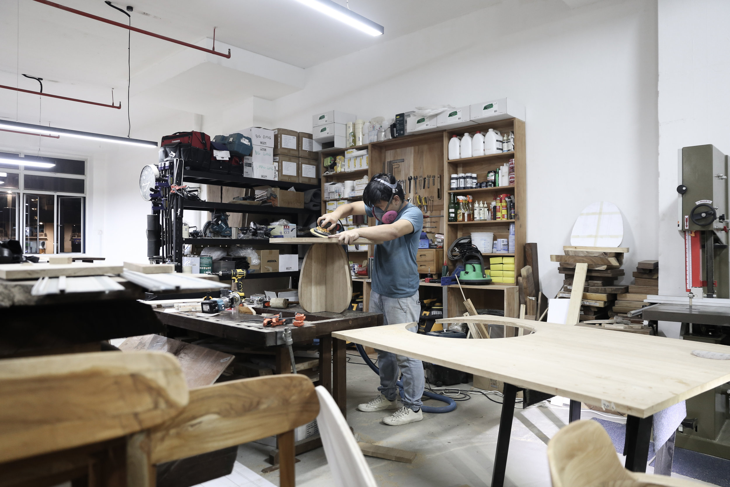 #1.NDProduct_Production_Workshop_2.jpg